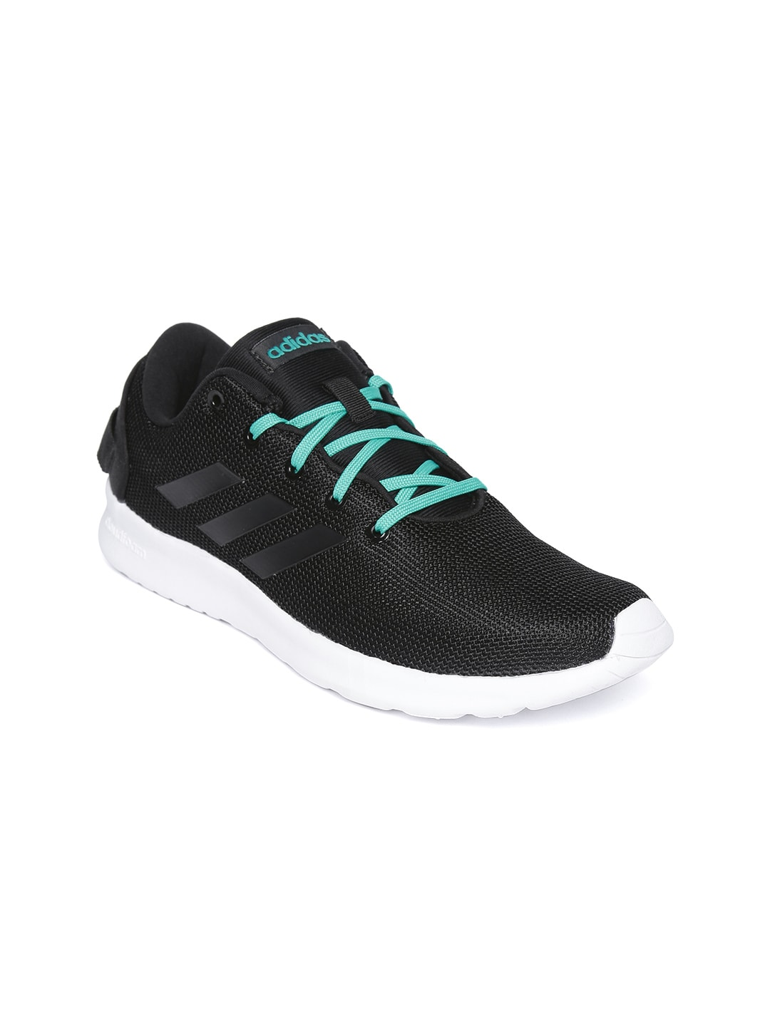 fab3a2491c30 Women s Adidas Shoes - Buy Adidas Shoes for Women Online in India