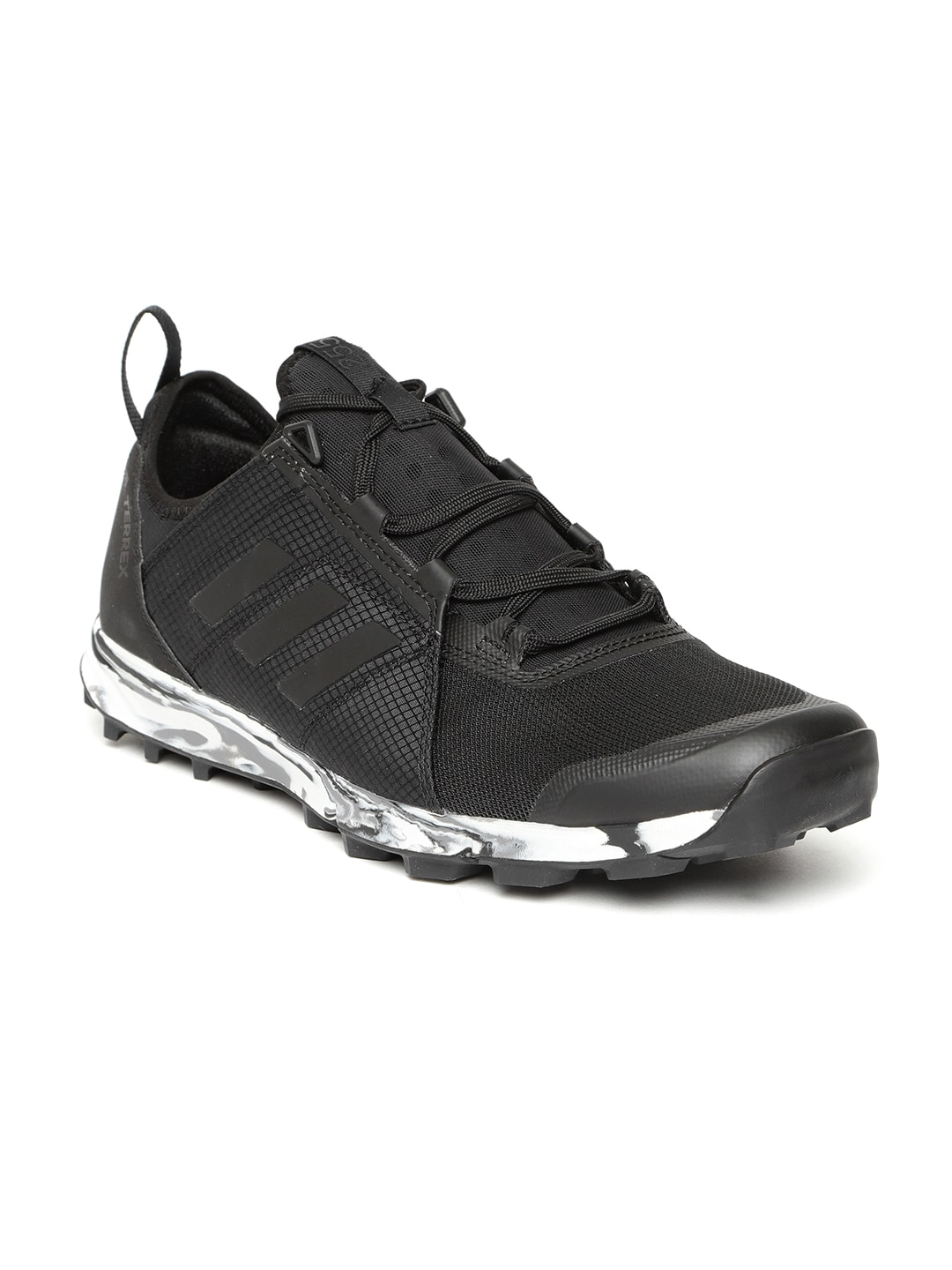 buy popular d5a02 da21f Adidas Shoes - Buy Adidas Shoes for Men   Women Online - Myntra