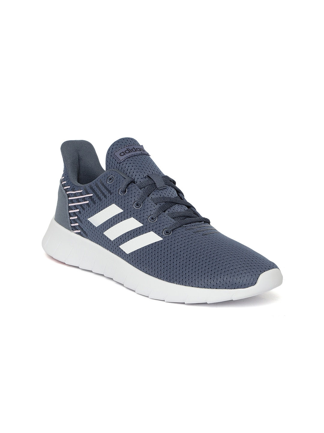 467ff4dd37e1 Women s Adidas Shoes - Buy Adidas Shoes for Women Online in India