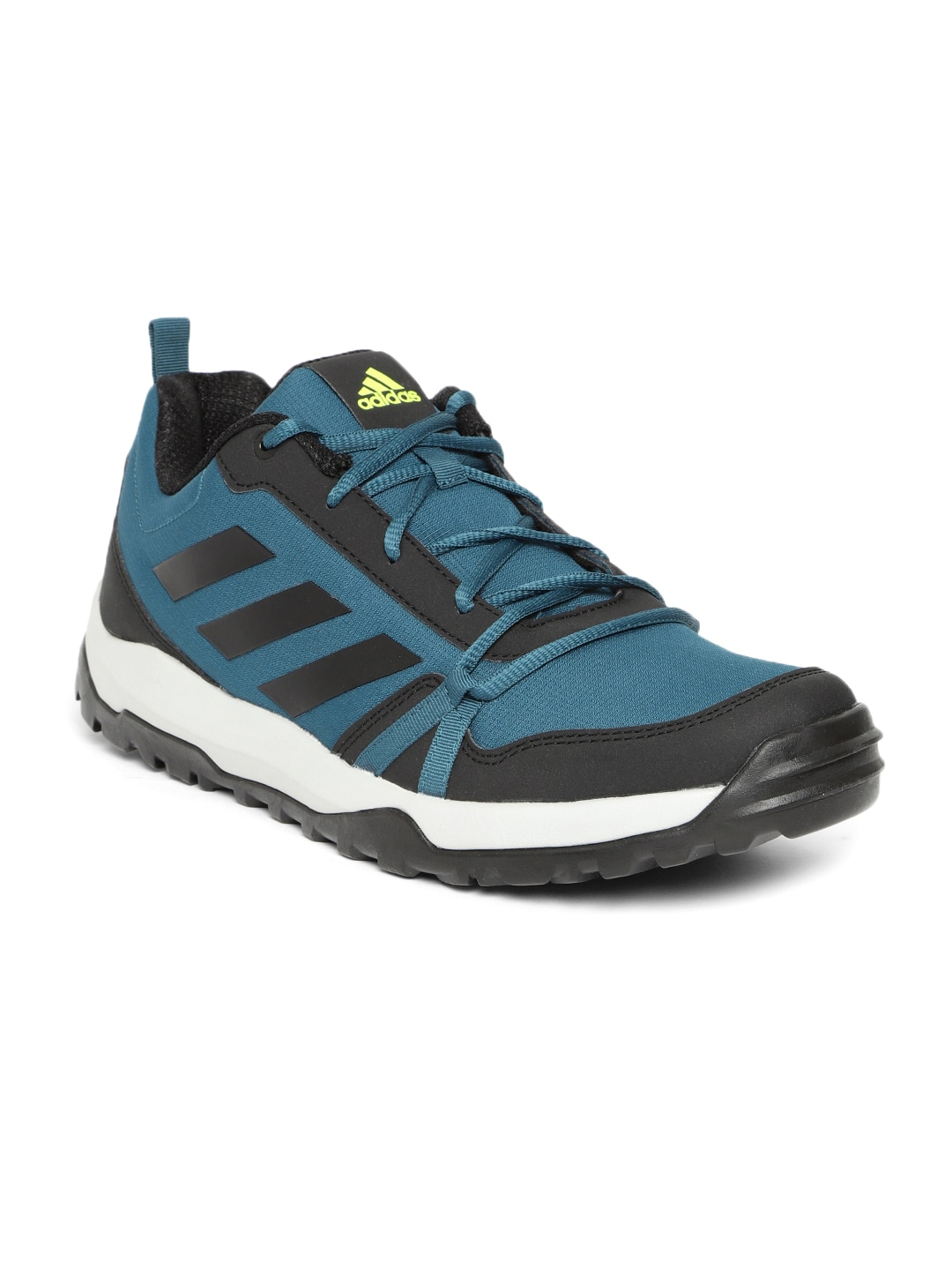 16af6c62bf0c0 adidas - Exclusive adidas Online Store in India at Myntra