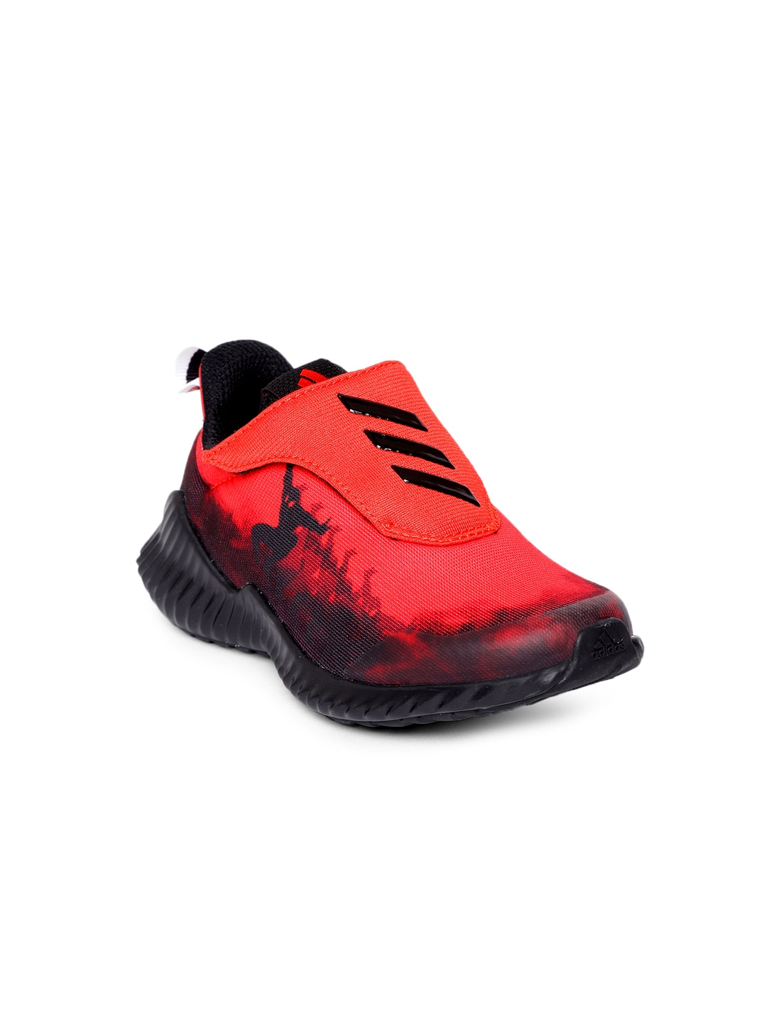 8a3cdaeecb6f0 adidas - Exclusive adidas Online Store in India at Myntra