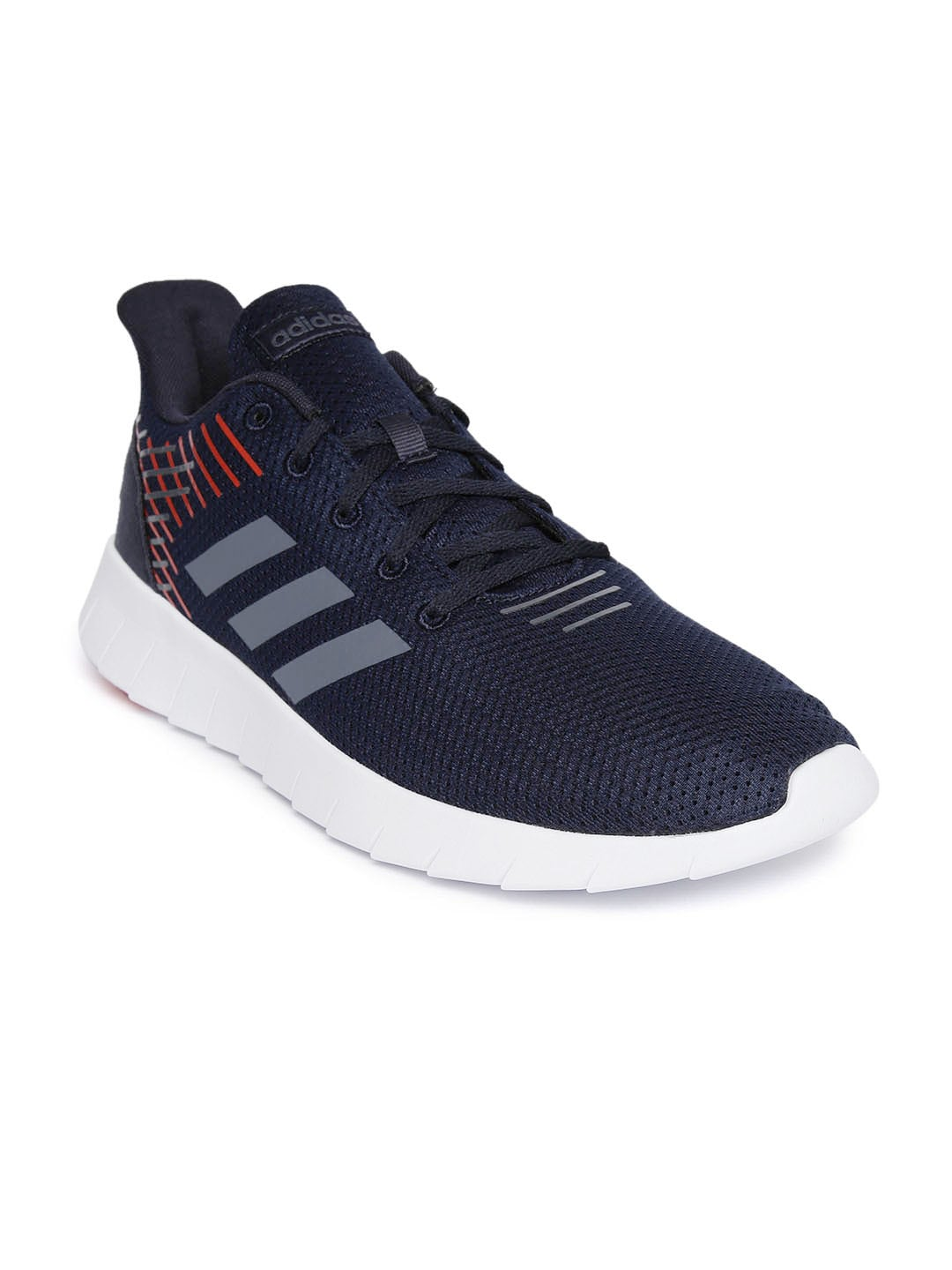 cheap for discount a6aa4 cde9e Adidas Sports Shoes - Buy Addidas Sports Shoes Online   Myntra