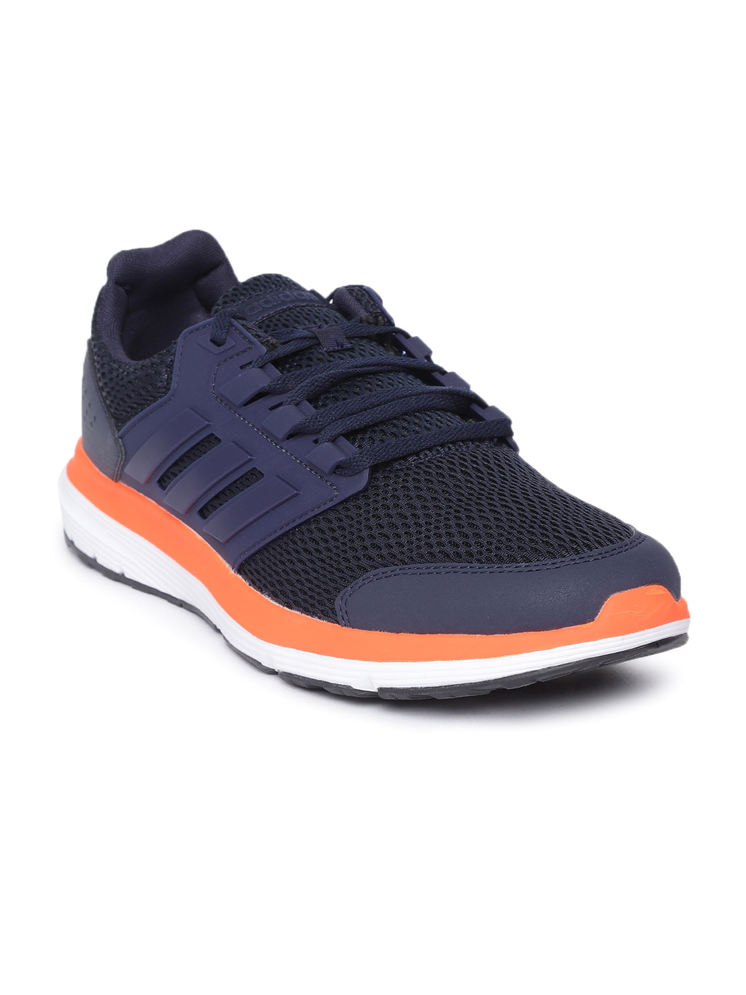 b1d95e5dc adidas - Exclusive adidas Online Store in India at Myntra