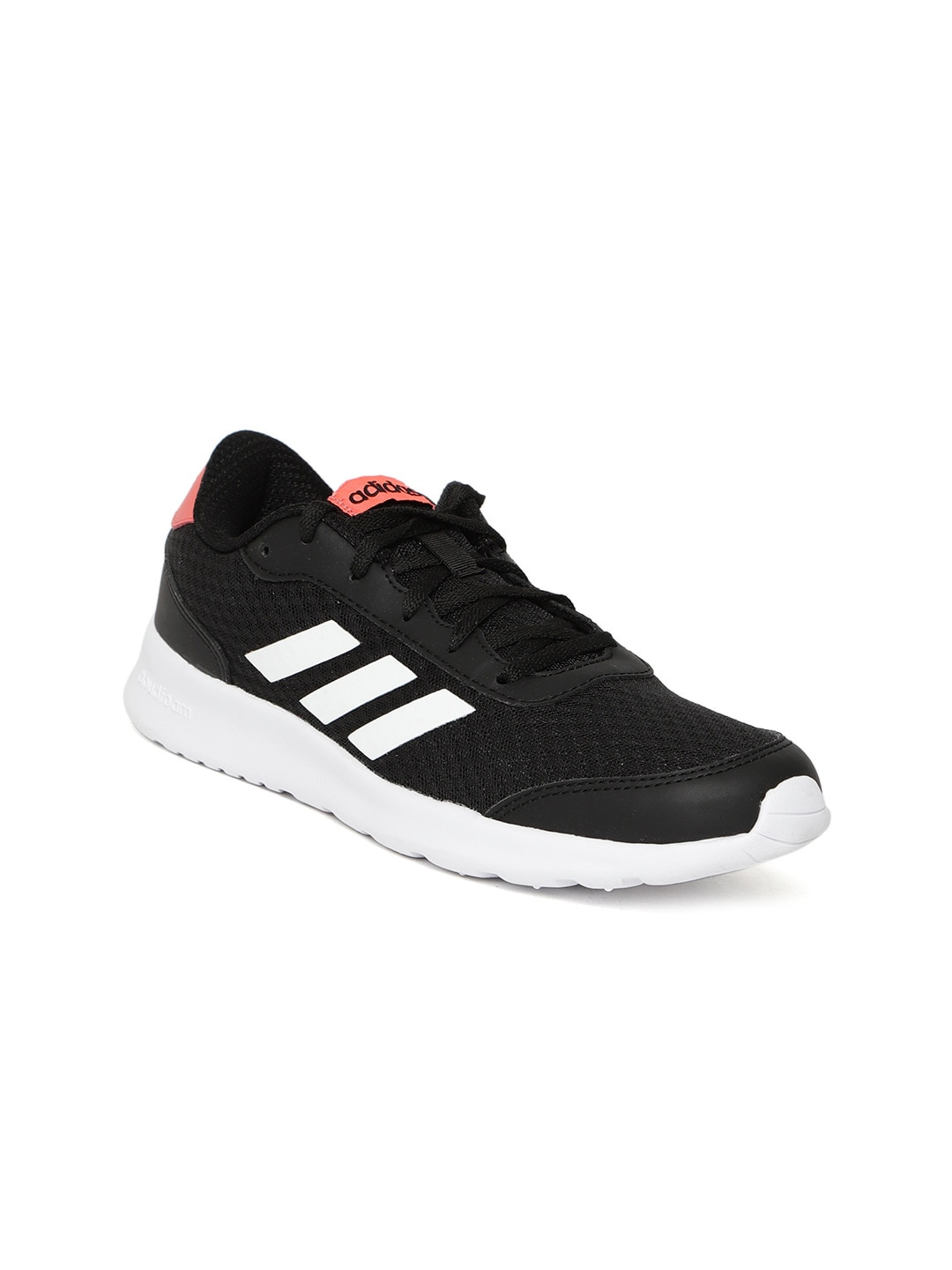 5570ec105 Adidas Shoes - Buy Adidas Shoes for Men   Women Online - Myntra