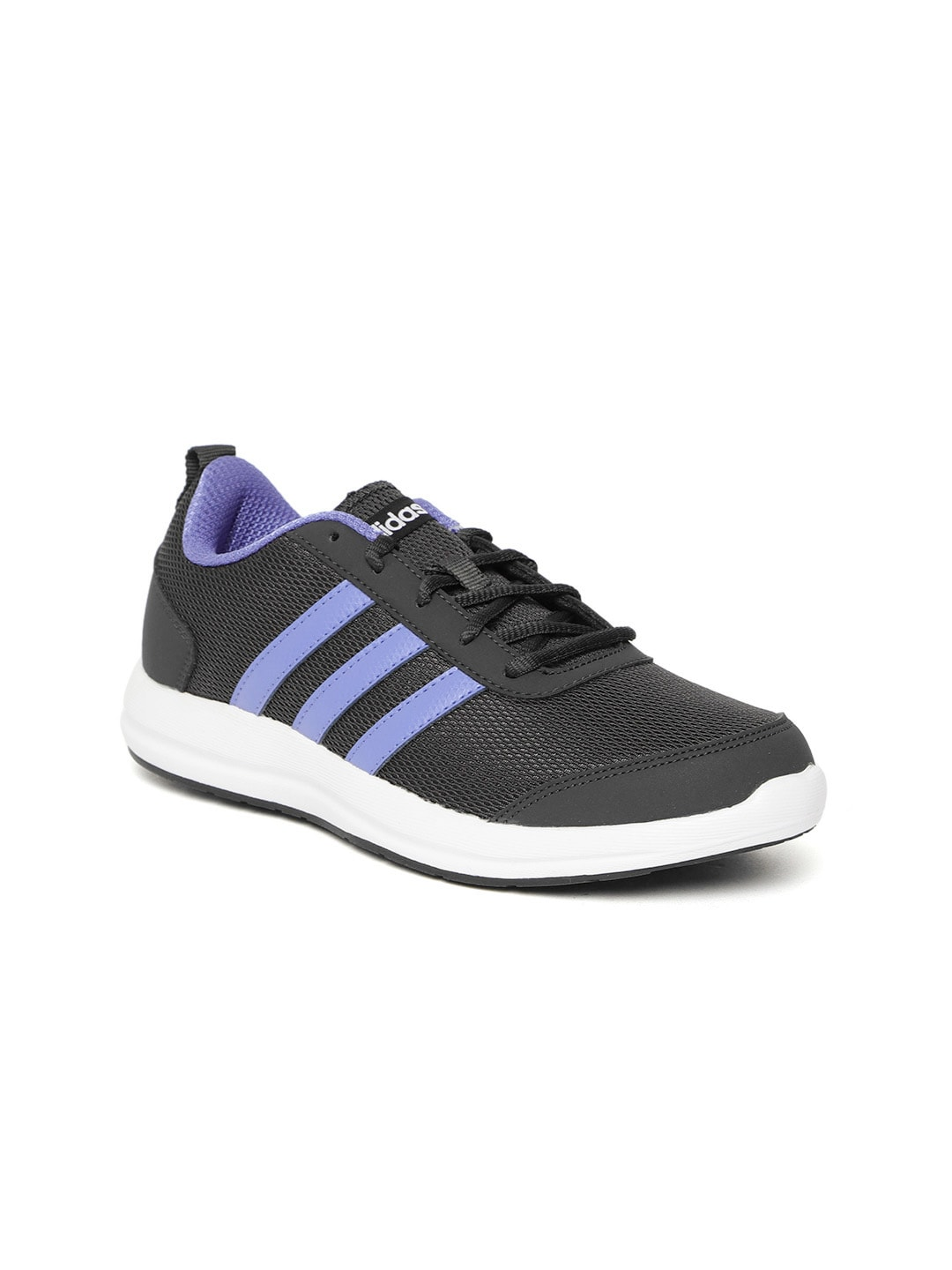 new arrival d3cbf c1aaa Women s Adidas Shoes - Buy Adidas Shoes for Women Online in India
