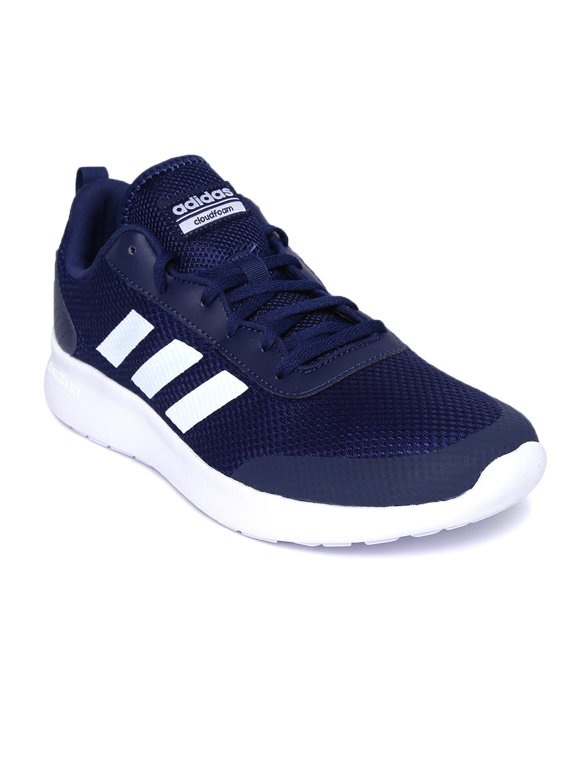 5c4416d34bd4 Adidas Basketball Shoes
