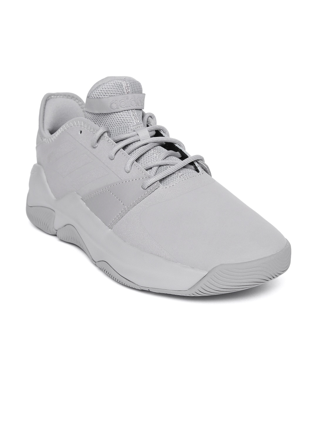 31fe78bce20a Basket Ball Shoes - Buy Basket Ball Shoes Online
