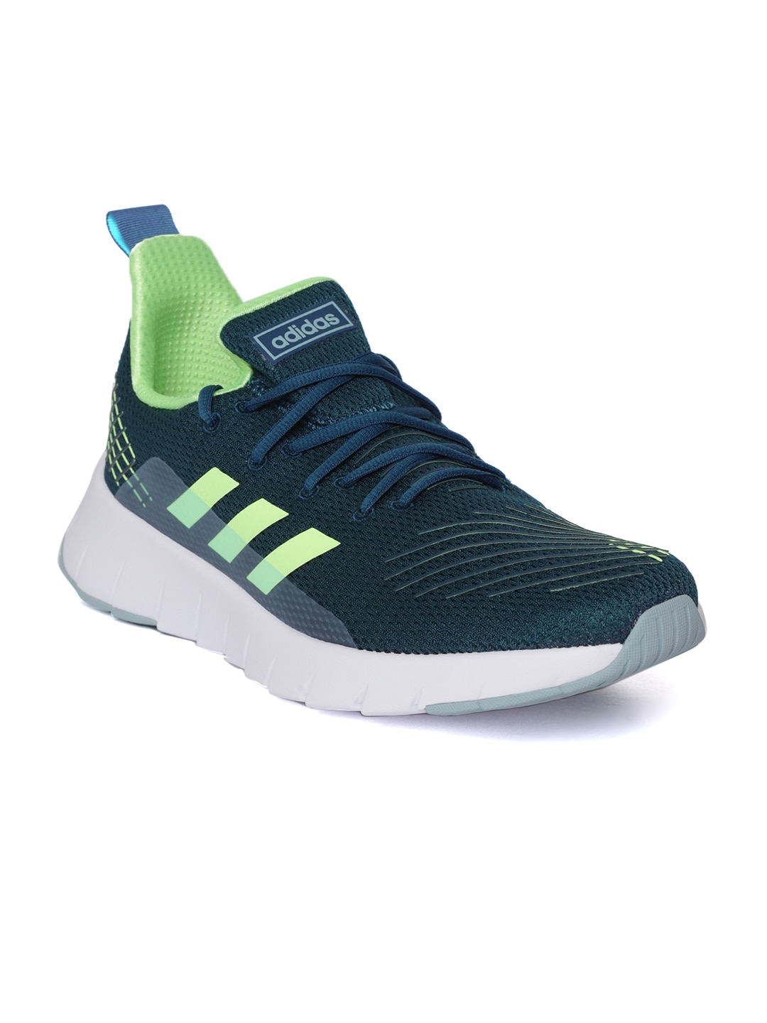 d9b13224313 Adidas Power Sports Shoes - Buy Adidas Power Sports Shoes online in India