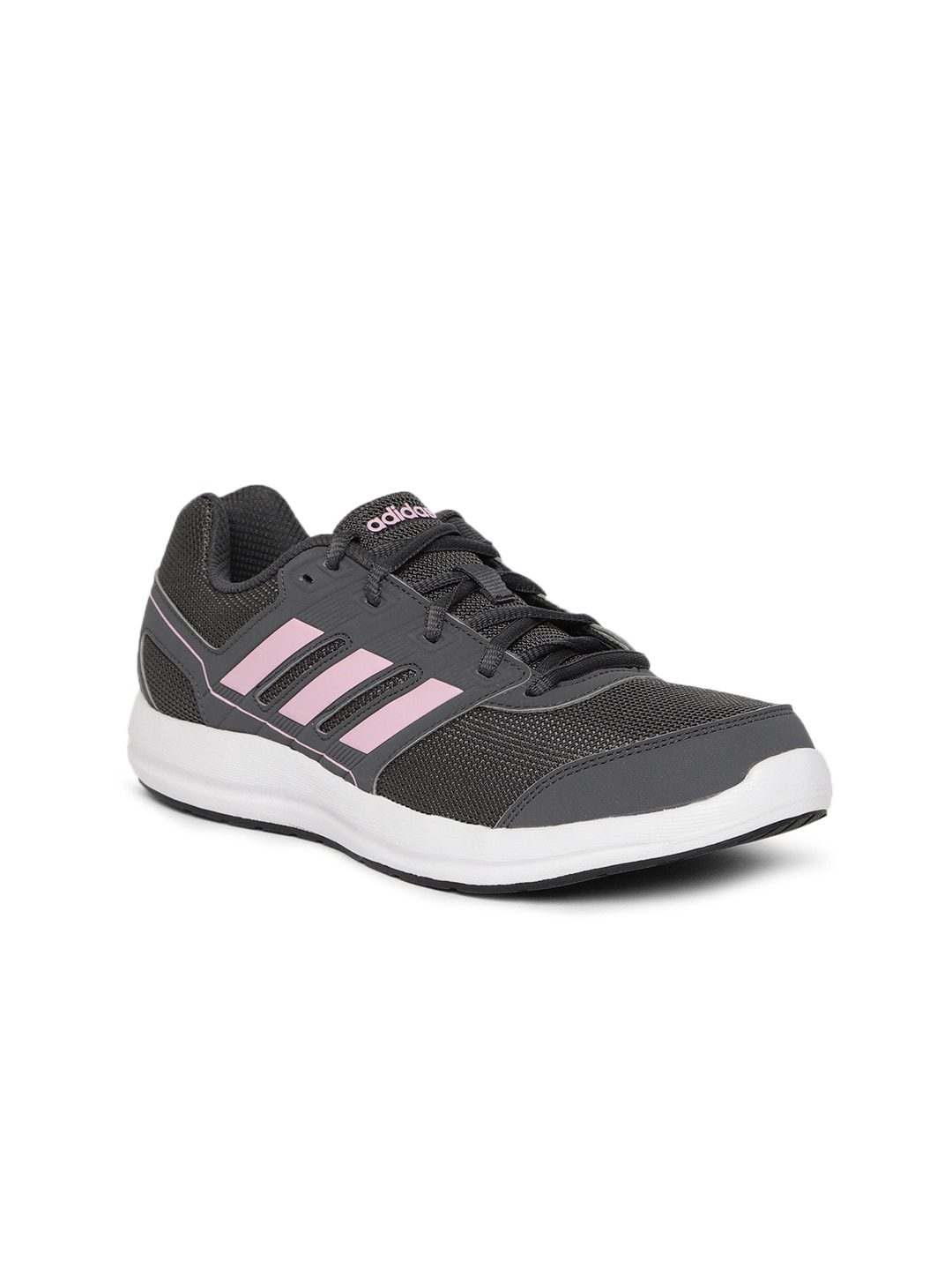 2ccf2bc297d ... adidas rose gold and black sneakers