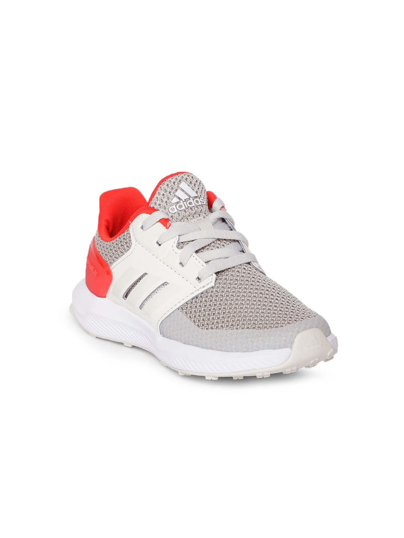 best cheap 66f73 dec0d Adidas Non Marking Shoes - Buy Adidas Non Marking Shoes online in India