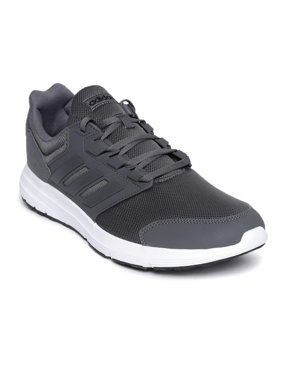 0ab0b1c28 Adidas Sports Shoes - Buy Addidas Sports Shoes Online