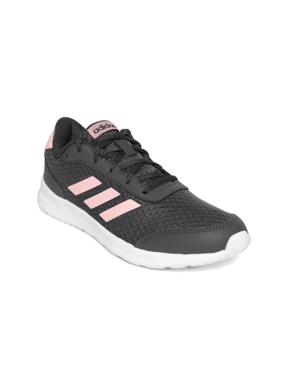 bc9cffaea9bff5 Adidas Shoes - Buy Adidas Shoes for Men   Women Online - Myntra
