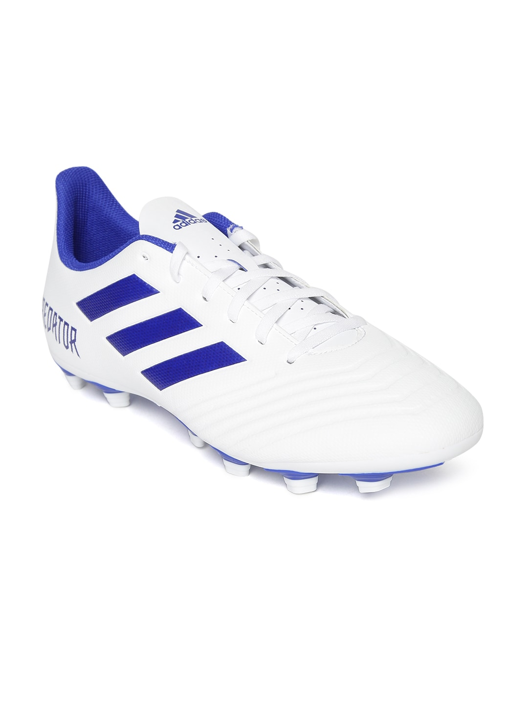 d0512139157 Adidas Football Shoes - Buy Adidas Football Shoes for Men Online in India