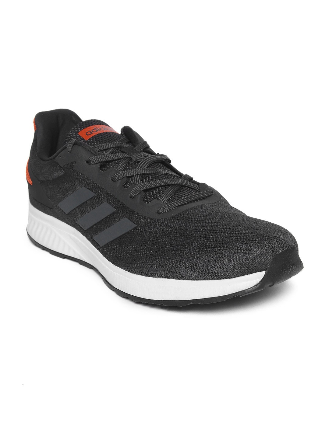 7f018db05cb6 Adidas Shoes - Buy Adidas Shoes for Men   Women Online - Myntra