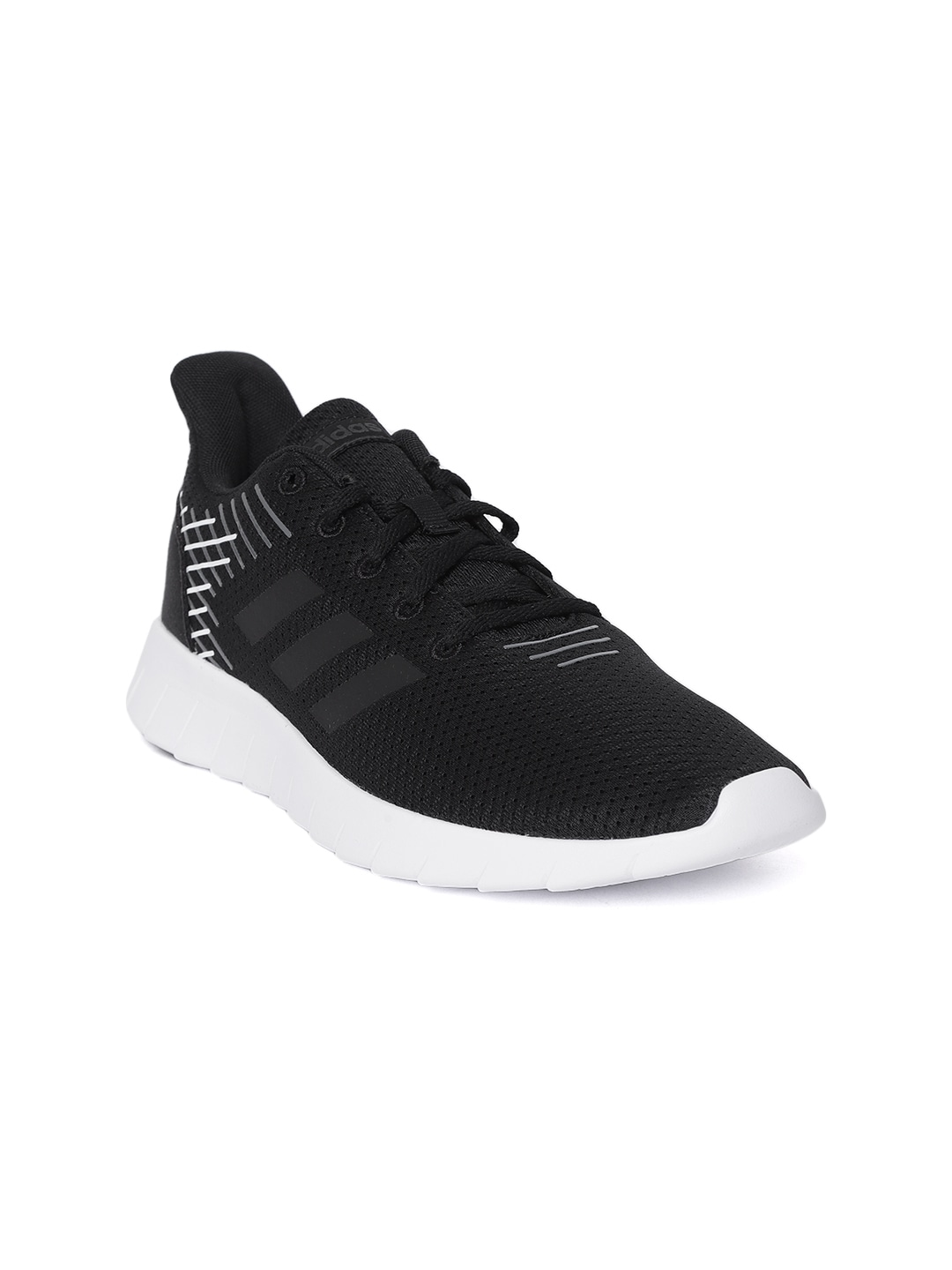 d5d7740128f87 Adidas White Shoes - Buy Adidas White Shoes Online in India
