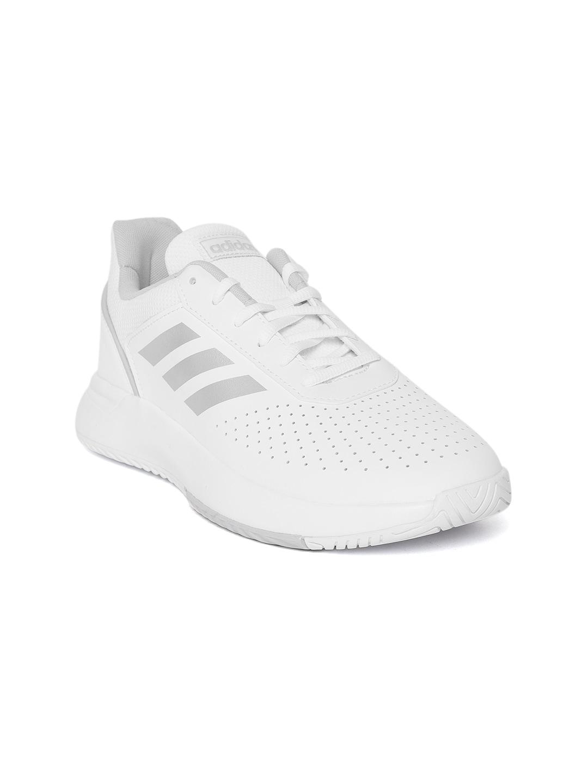 bab6c393f73c Adidas Tennis Shoes