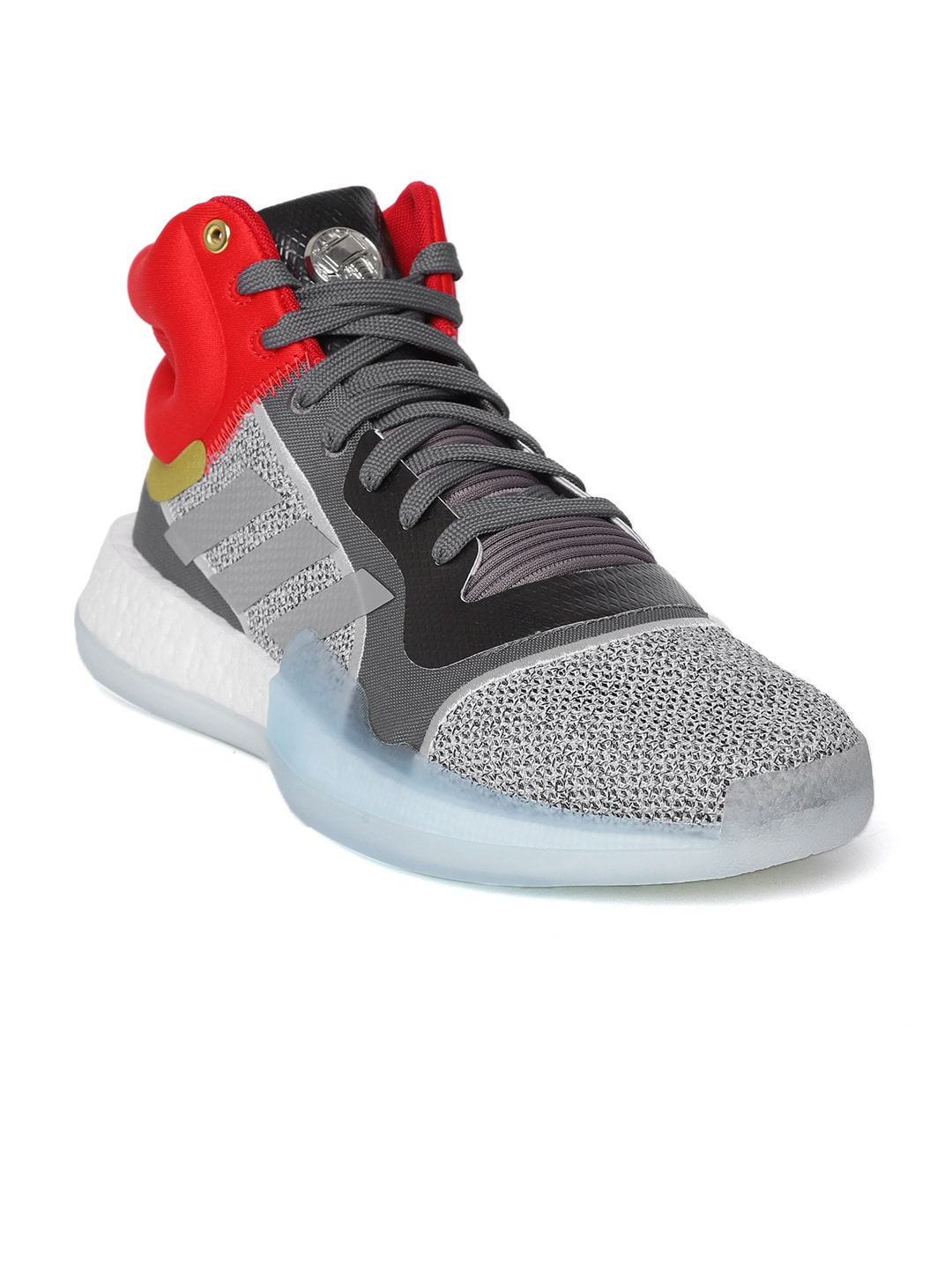 buy popular 6b9a9 13669 Adidas Shoes - Buy Adidas Shoes for Men   Women Online - Myntra
