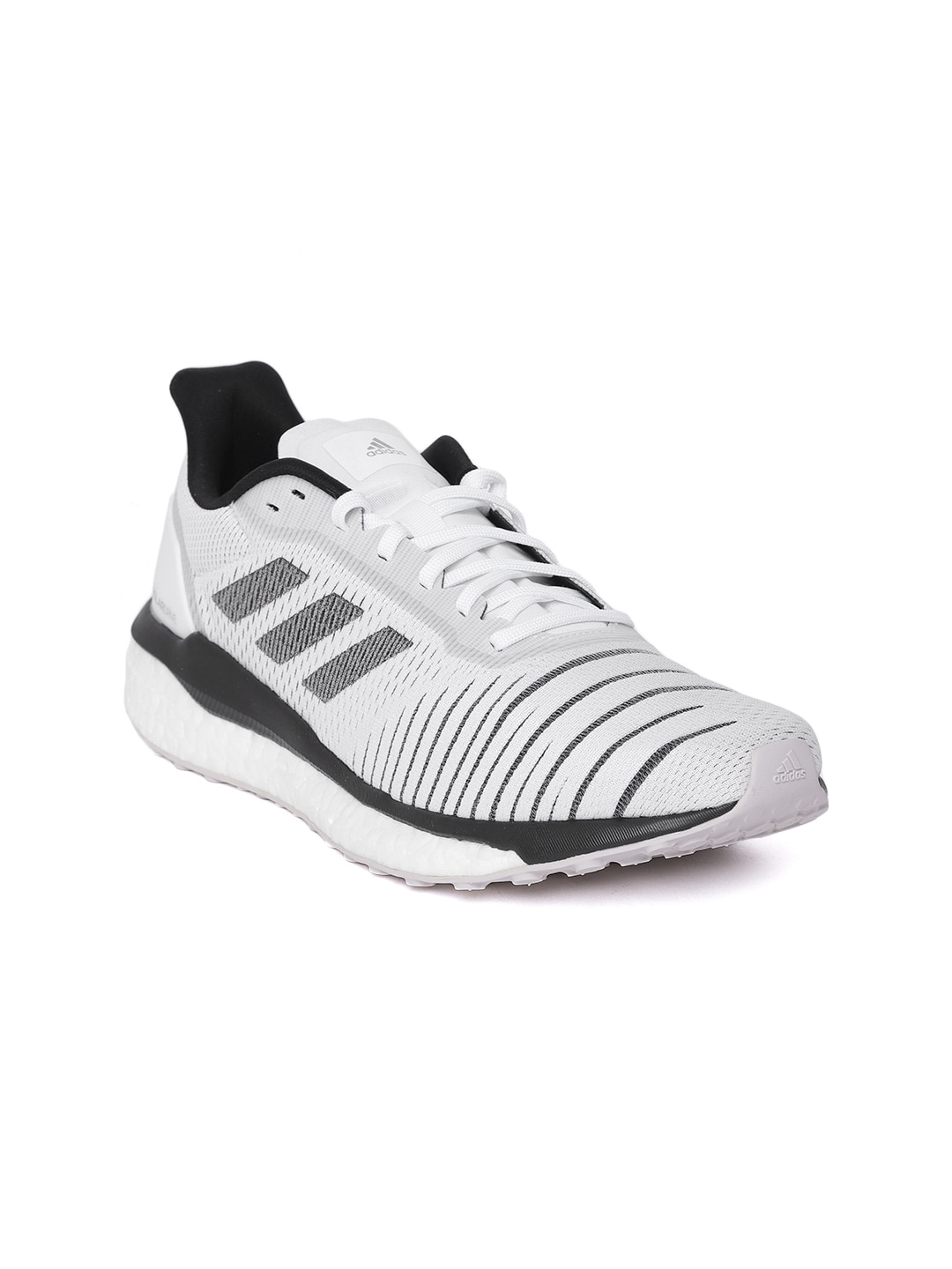hot sales ca2ce c68fb Adidas Running Shoes - Buy Adidas Running Shoes Online   Myntra