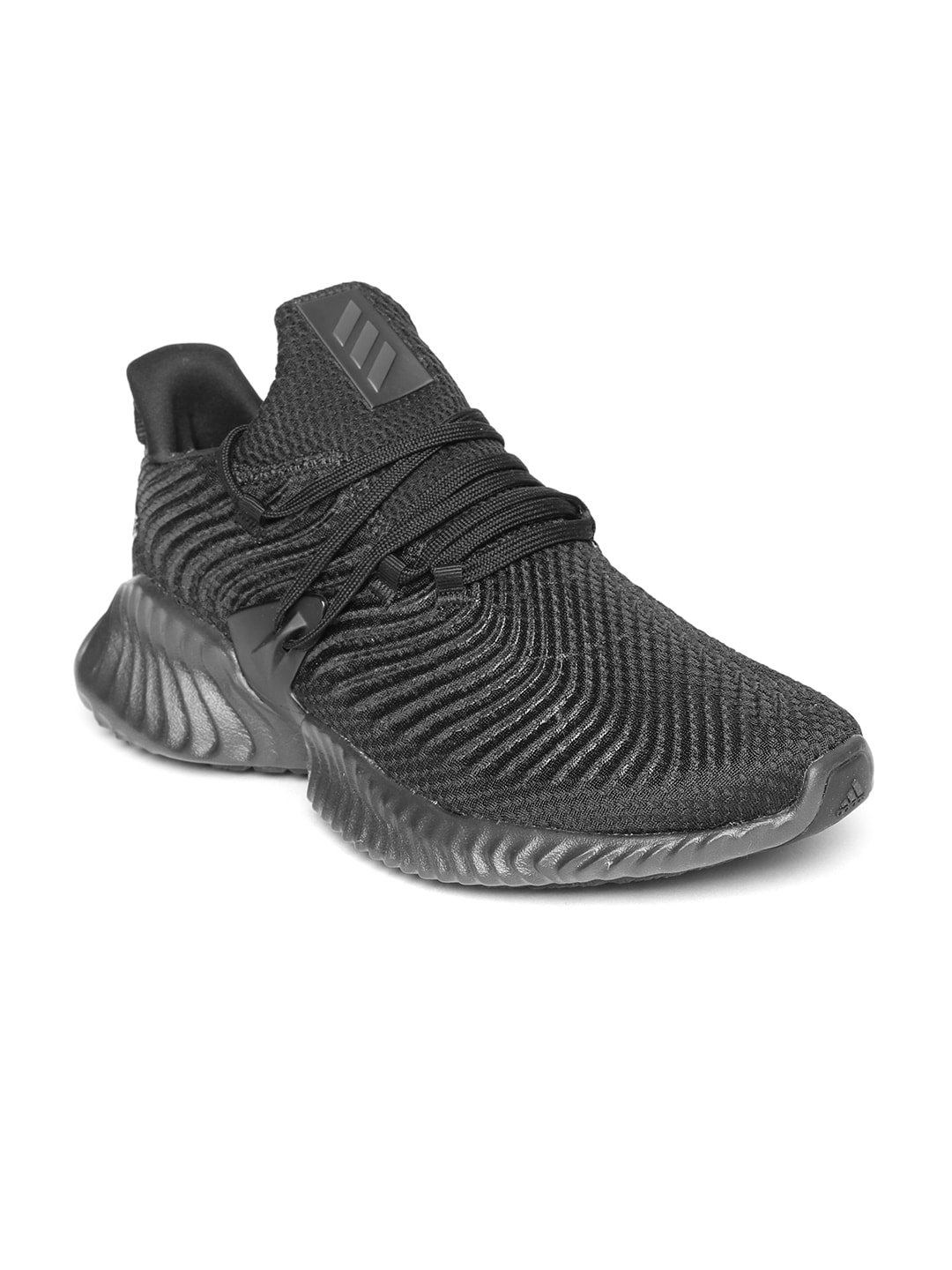 10c11a2d8 Alphabounce - Buy Alphabounce online in India