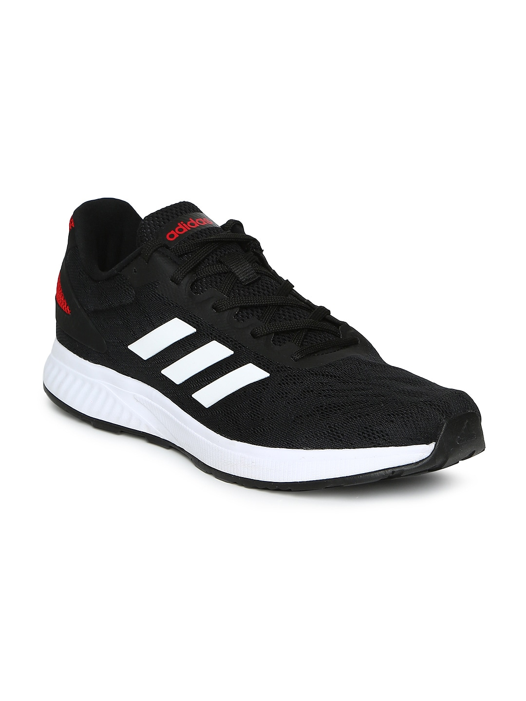 buy popular 45742 a607d Adidas Shoes - Buy Adidas Shoes for Men   Women Online - Myntra