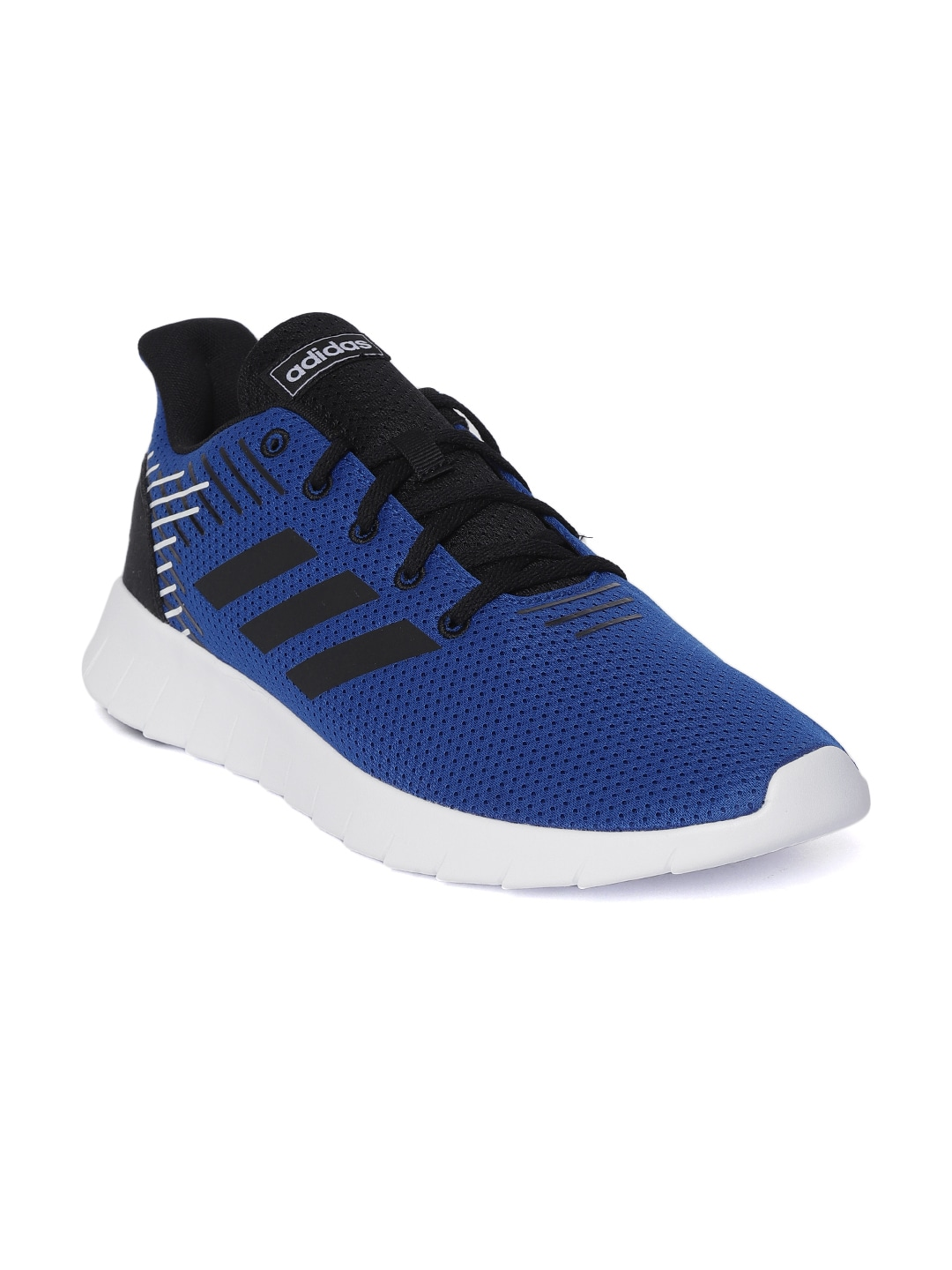 brand new 1bd2b 79670 Adidas White Shoes - Buy Adidas White Shoes Online in India