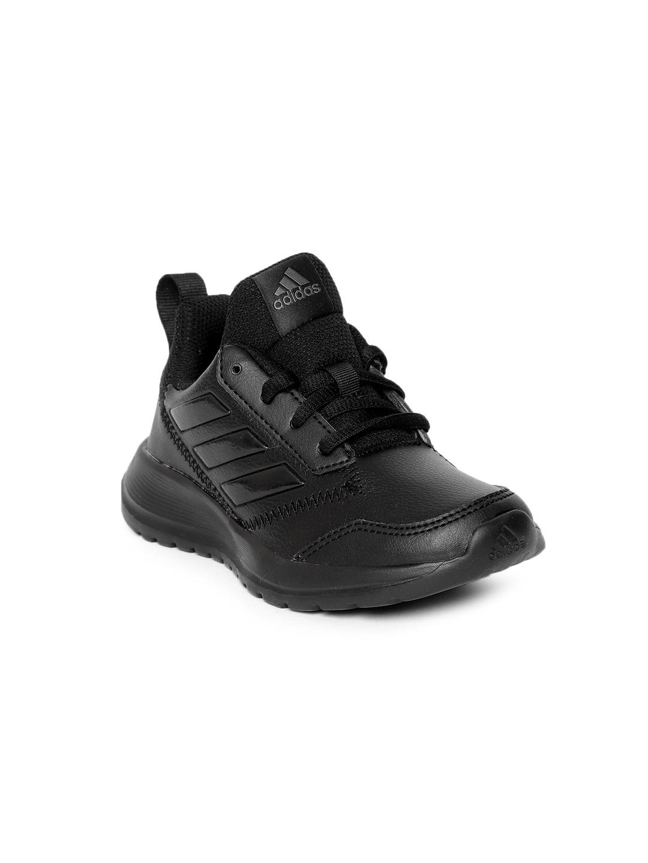 179c7dbce Sherwani Boys Girls Watches Sports Shoes - Buy Sherwani Boys Girls Watches  Sports Shoes online in India