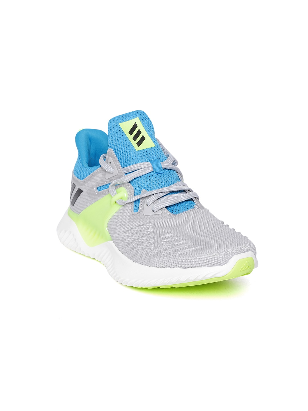 3c57ecac2 Boys Sports Shoes - Buy Sports Shoes For Kids Online in India