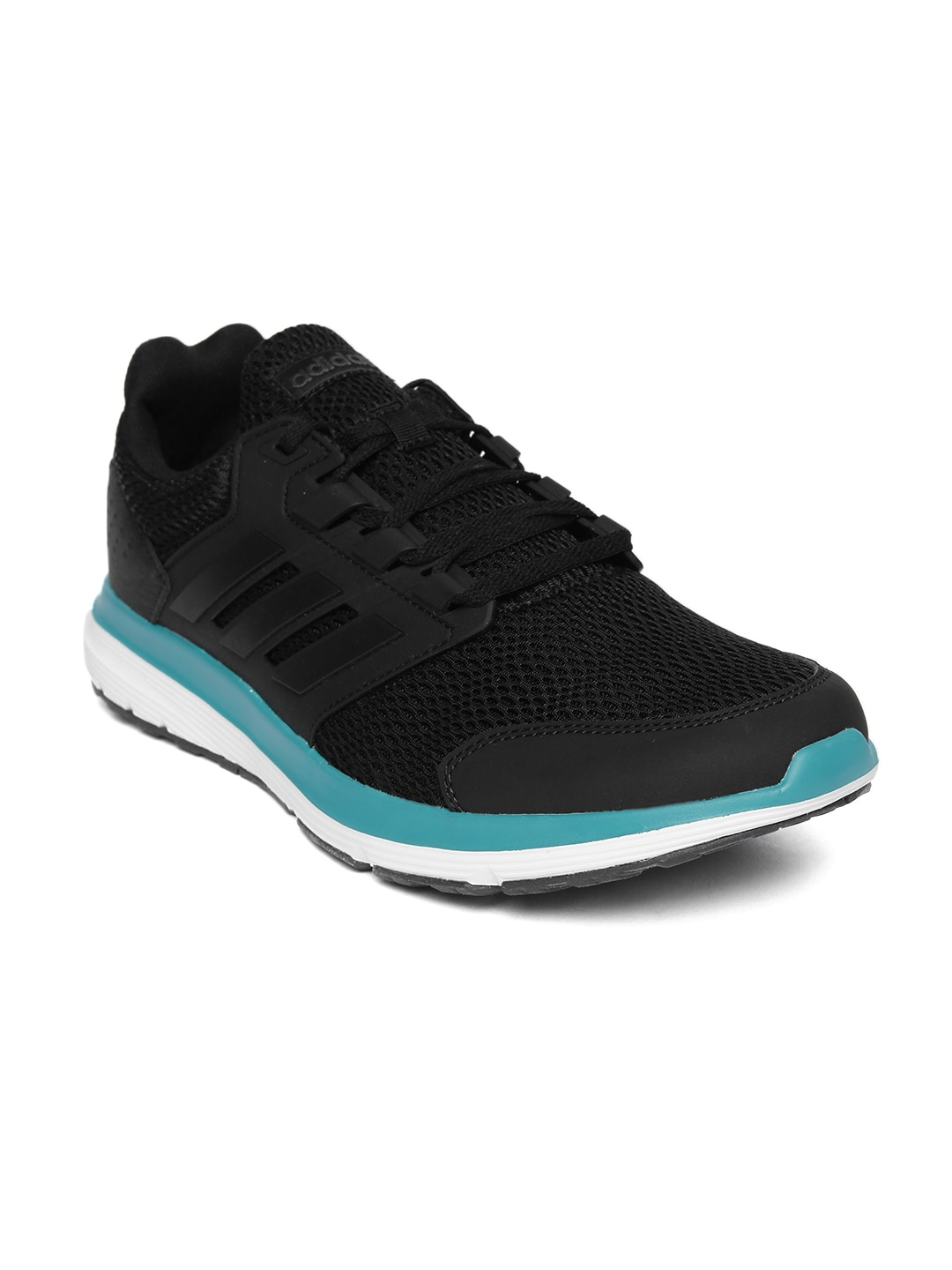 9e5c17ef20dc4 Men s Adidas Sports Shoes - Buy Adidas Sports Shoes for Men Online in India