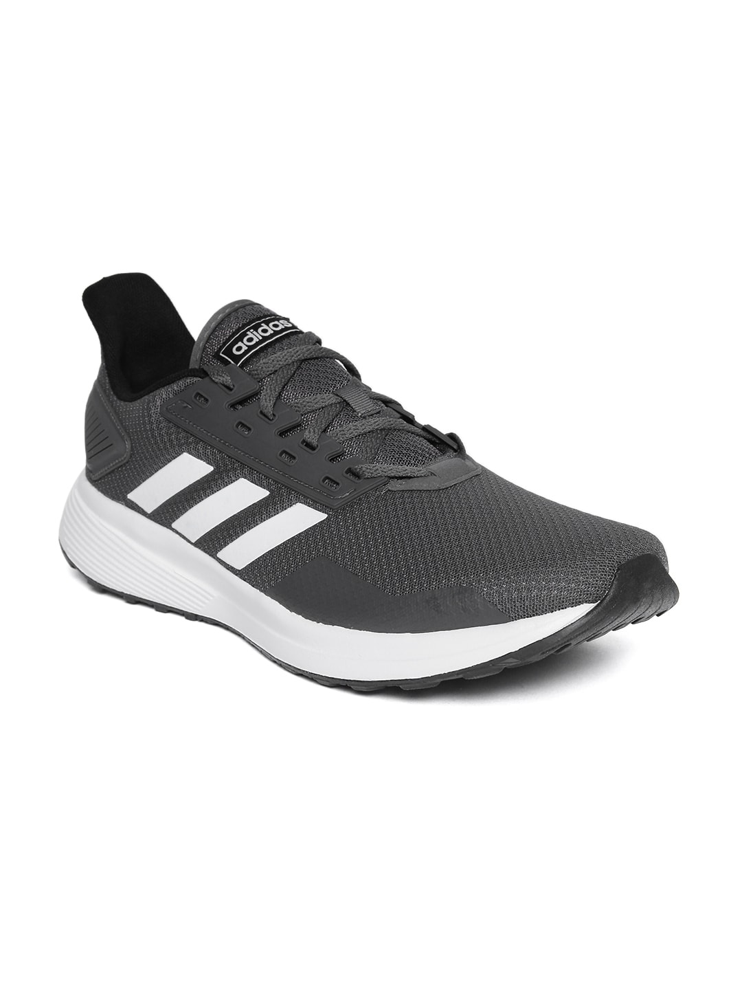 3d87a937c53 Adidas Running Shoes - Buy Adidas Running Shoes Online