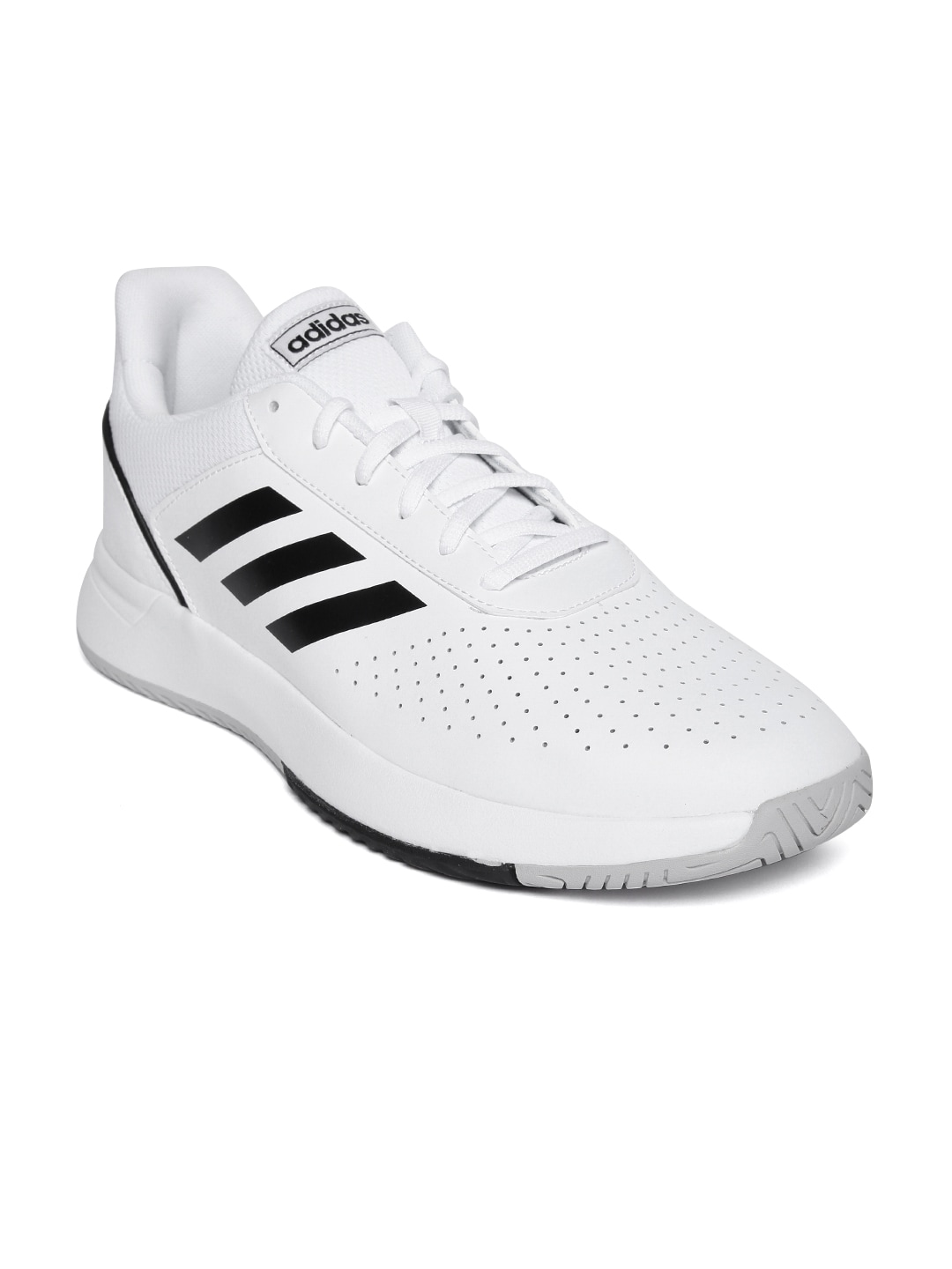 c39c8b3965fb7 Adidas Football Shoes - Buy Adidas Football Shoes for Men Online in India