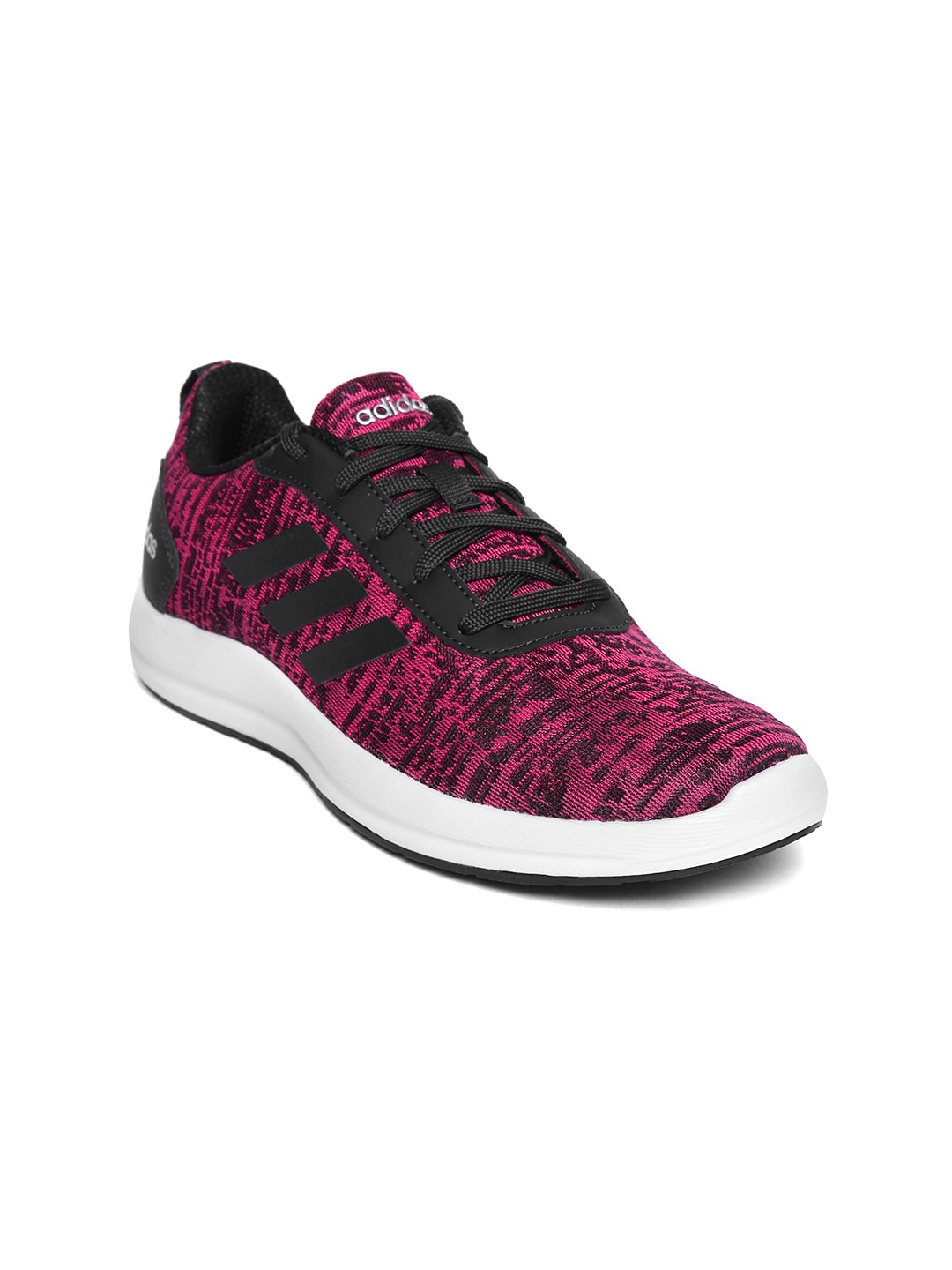 newest ebe9d db644 Sports Shoes for Women - Buy Women Sports Shoes Online   Myntra