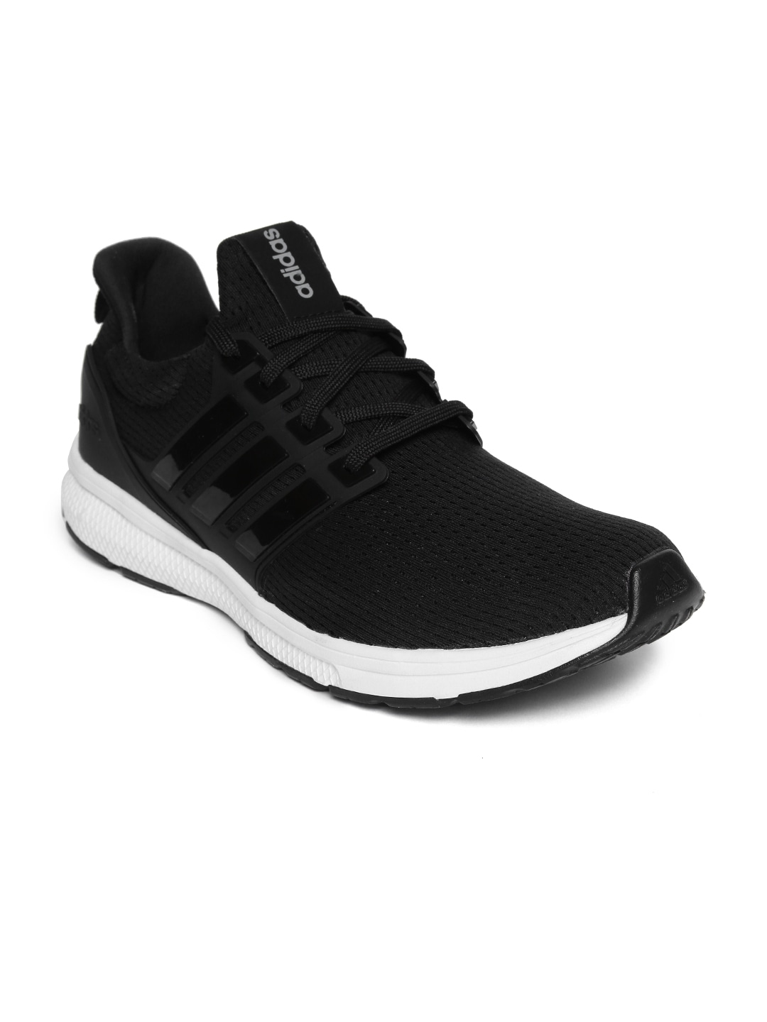 5a7069d8e254 Adidas Shoes - Buy Adidas Shoes for Men   Women Online - Myntra