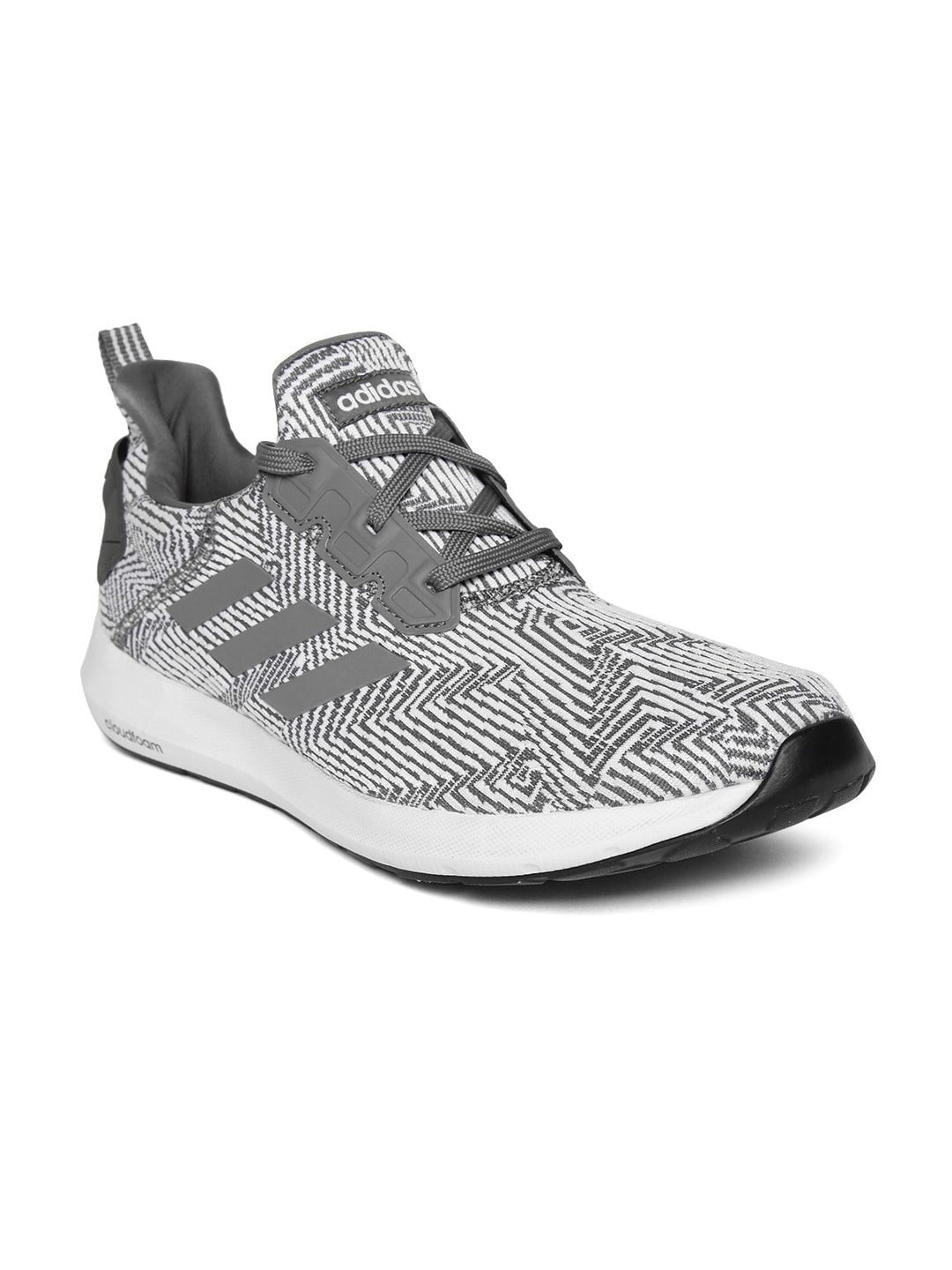 quite nice 3570b f4f17 Adidas Only Shoes - Buy Adidas Only Shoes online in India