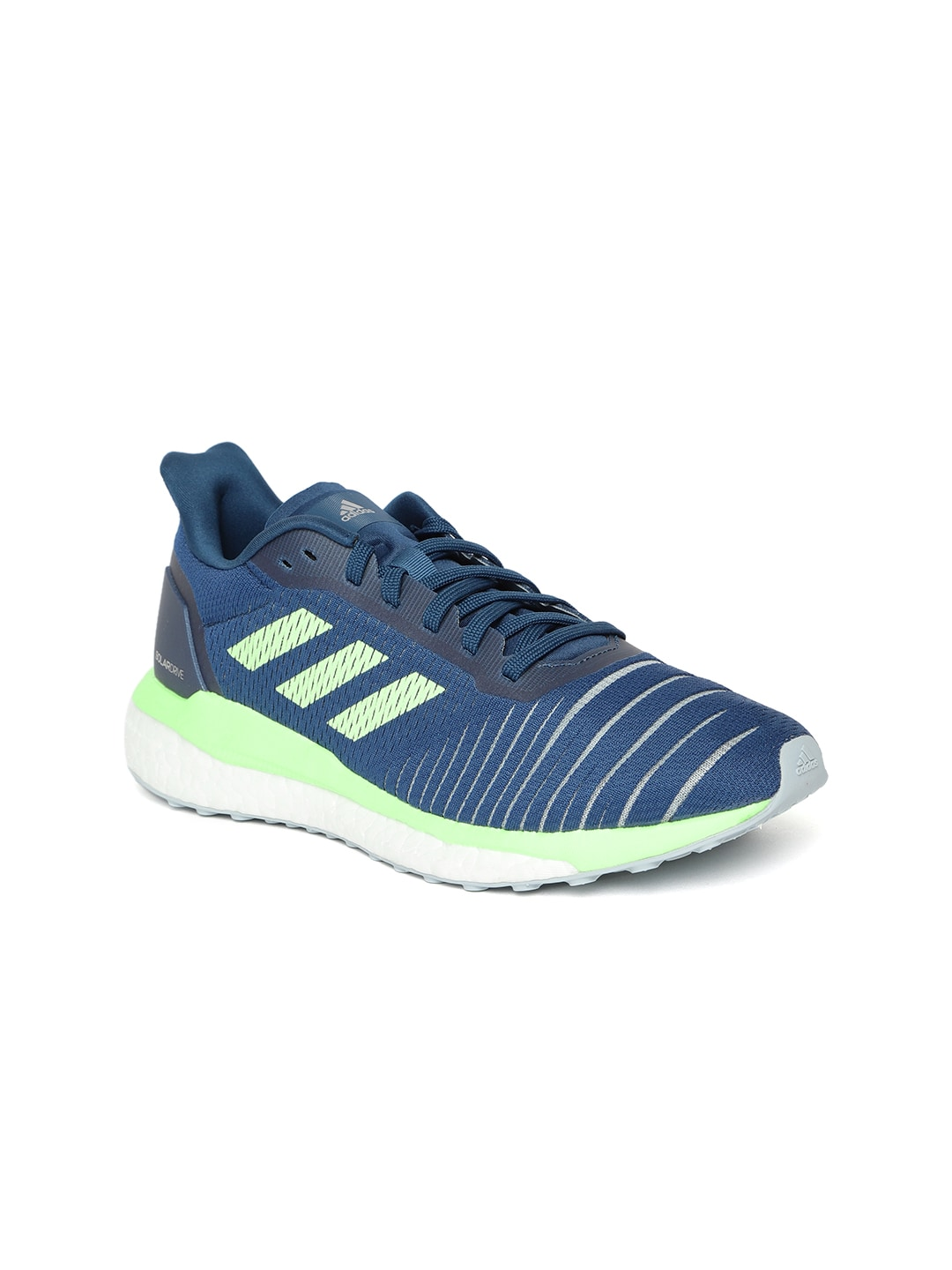 c5278ee25da7 Sports Shoes for Women - Buy Women Sports Shoes Online