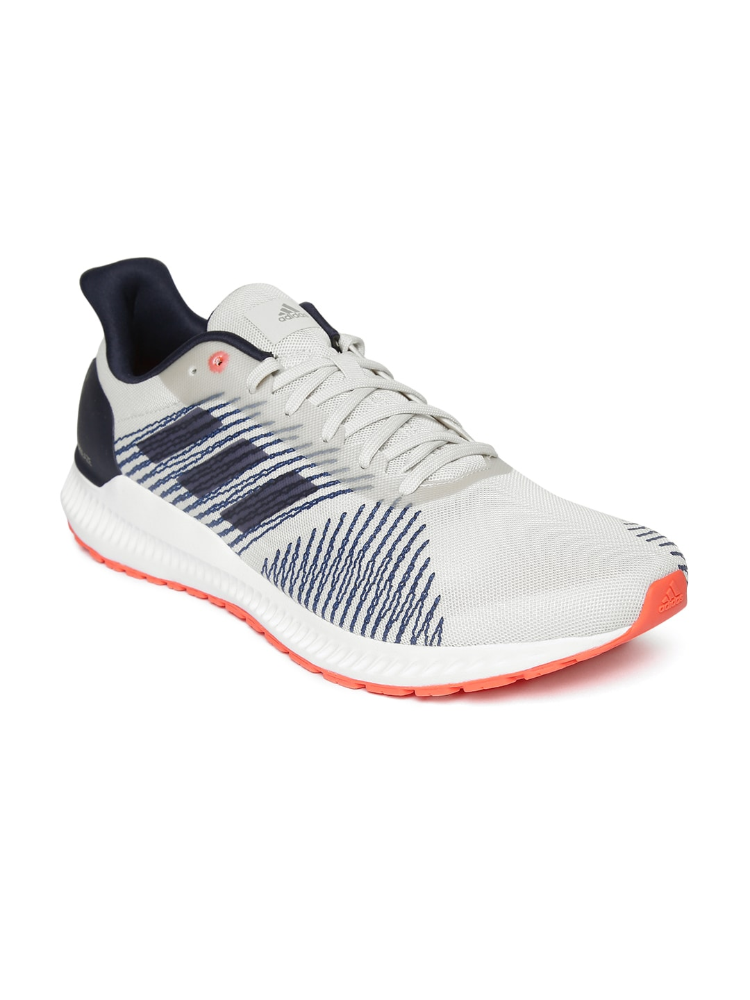 buy popular 84c71 926c3 Adidas Shoes - Buy Adidas Shoes for Men   Women Online - Myntra