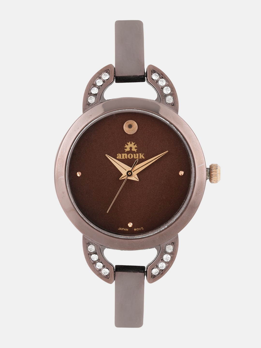 3bb8fd118aa8 Ladies Watches - Buy Watches for Women Online in India