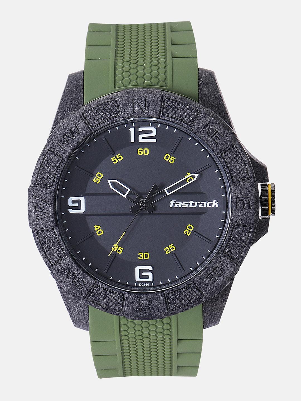 a6f34c3d91e Watches - Buy Wrist Watches for Men   Women Online