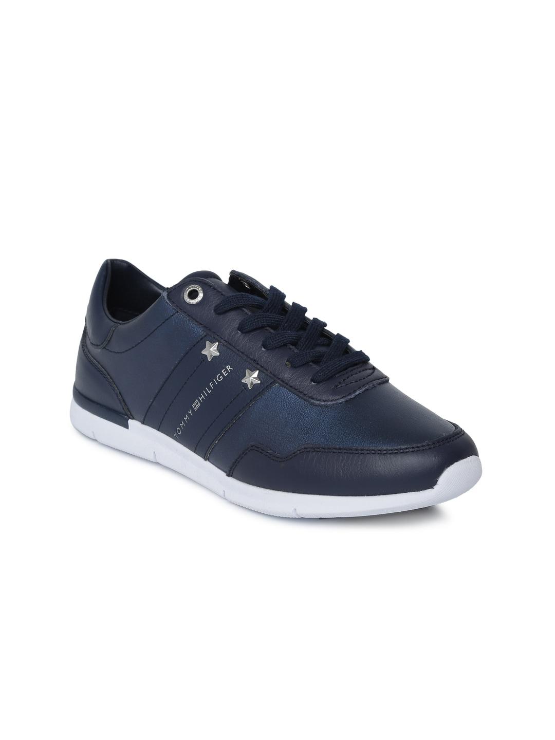 8d7eec3eb4c Tommy Hilfiger Shoes - Buy Tommy Hilfiger Shoes Online - Myntra