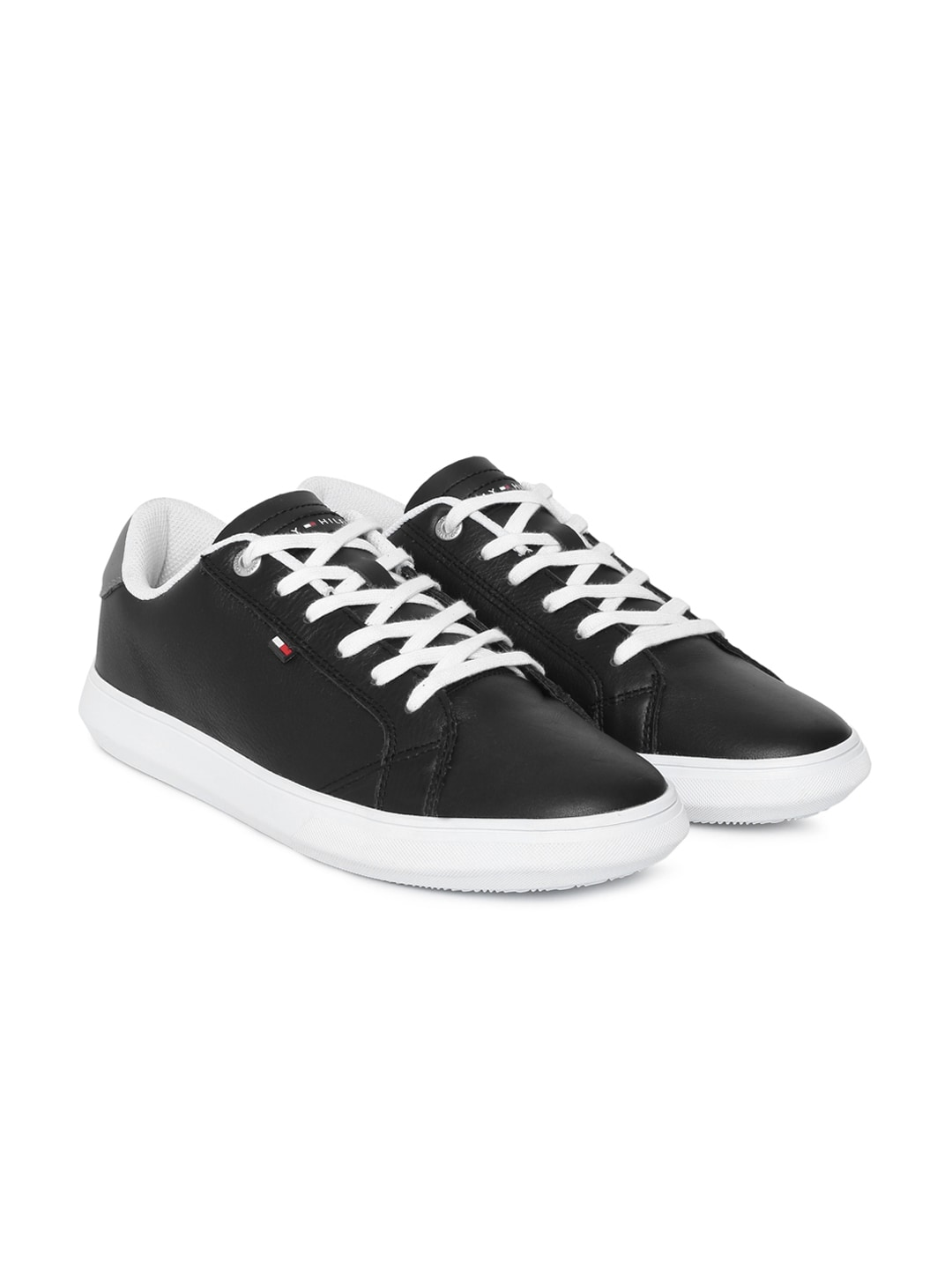 618fc2ae2c17 Tommy Hilfiger Shoes - Buy Tommy Hilfiger Shoes Online - Myntra