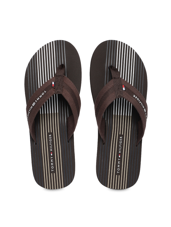 f64547a02a4 Men Boys Flip Flops - Buy Men Boys Flip Flops online in India