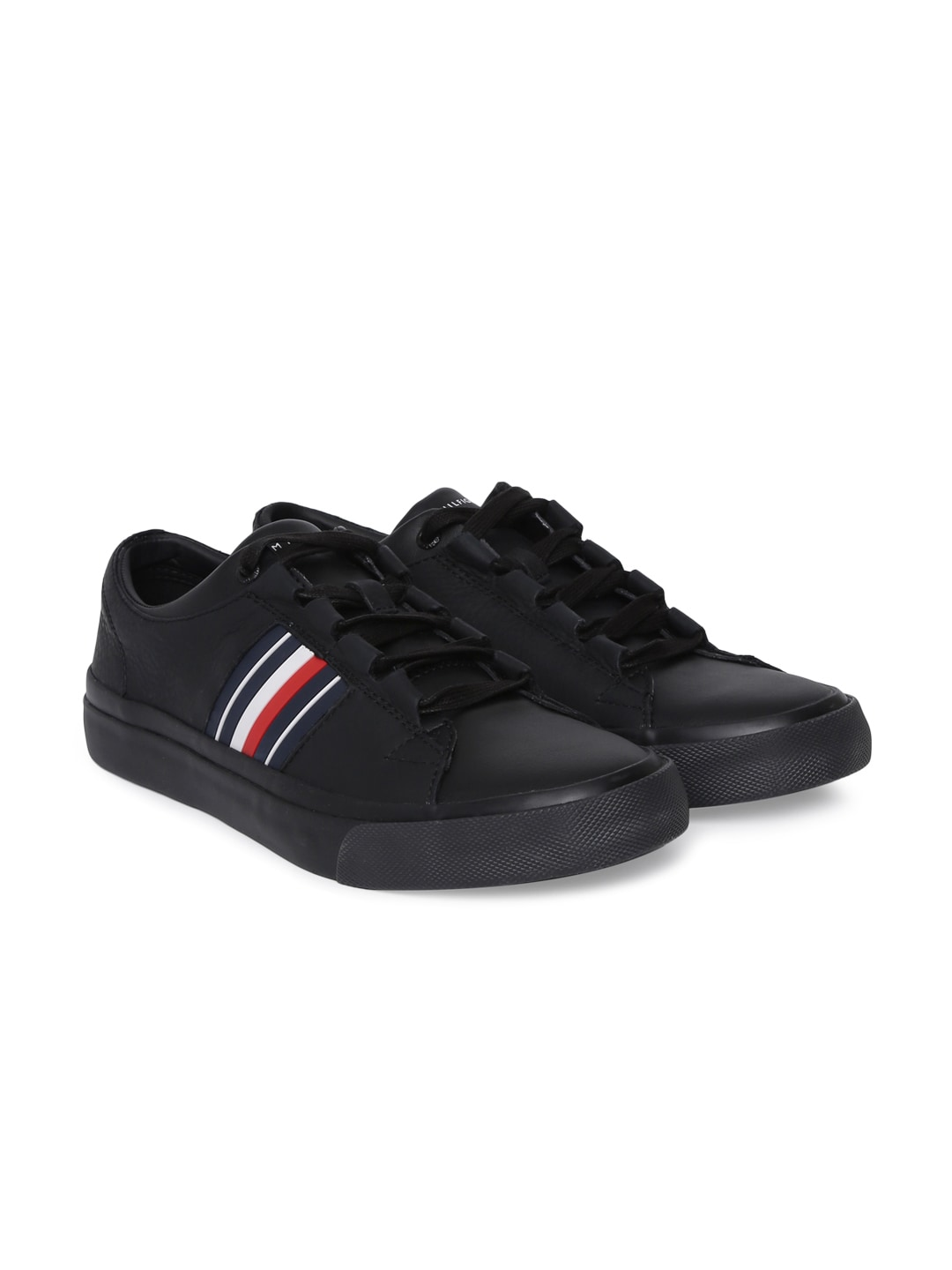 89b816796e13da Tommy Hilfiger Shoes - Buy Tommy Hilfiger Shoes Online - Myntra