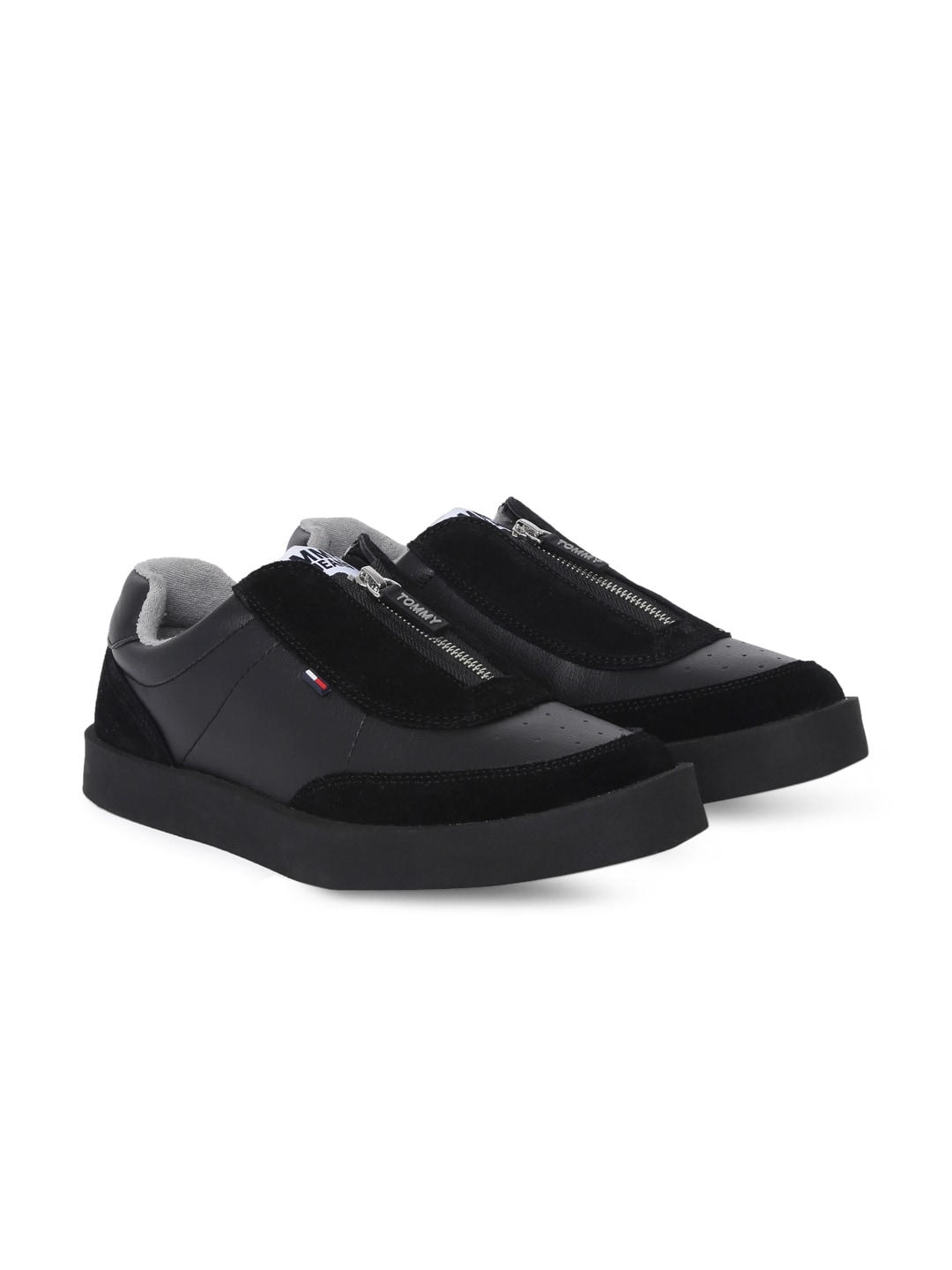 8408cb42f Shoes for Men - Buy Mens Shoes Online at Best Price