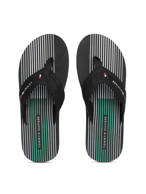 5032892d6ada8 Flip Flops for Men - Buy Slippers   Flip Flops for Men Online