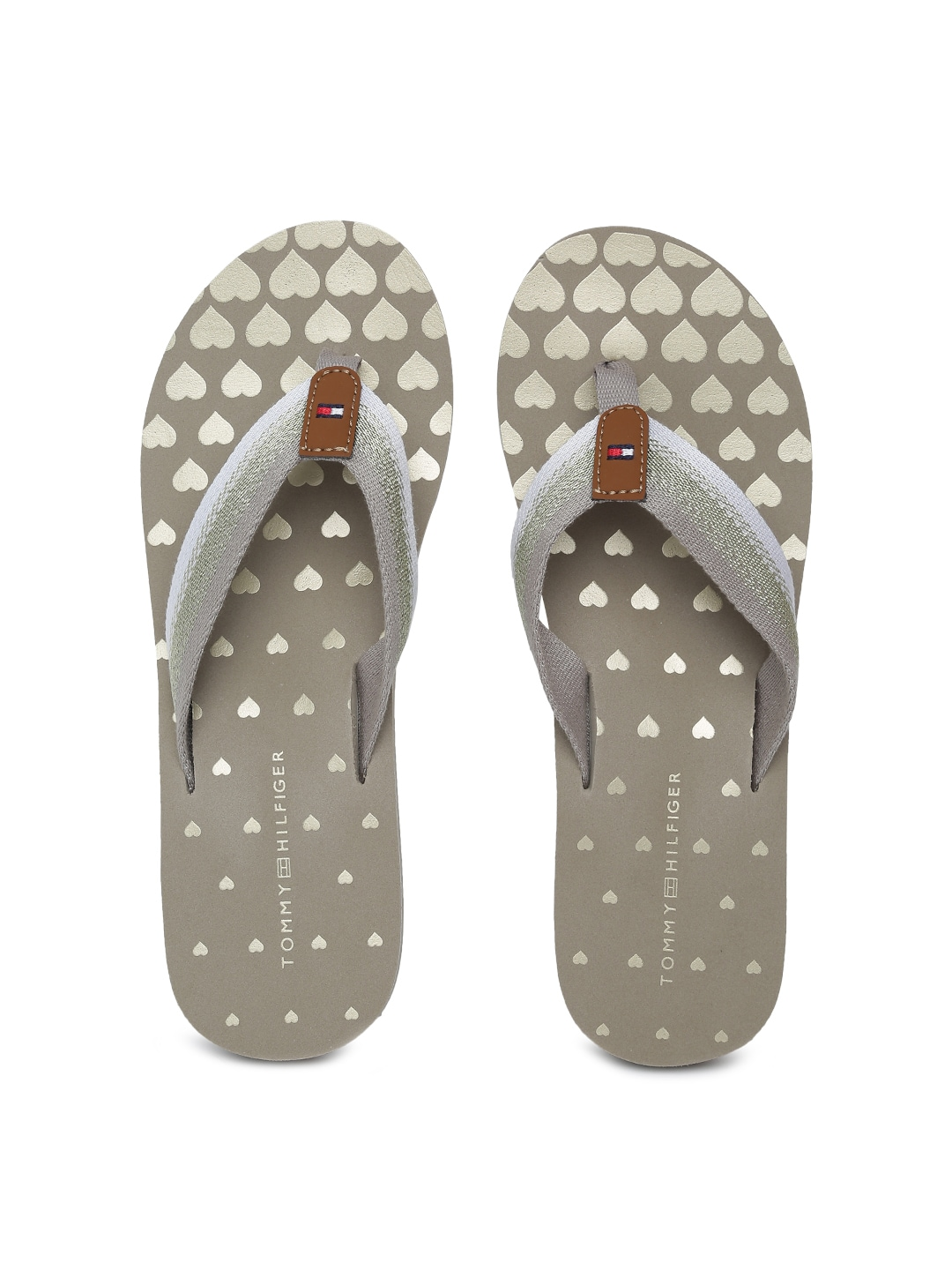 6616f49ca6bc6d Slippers - Buy Slippers Online in India