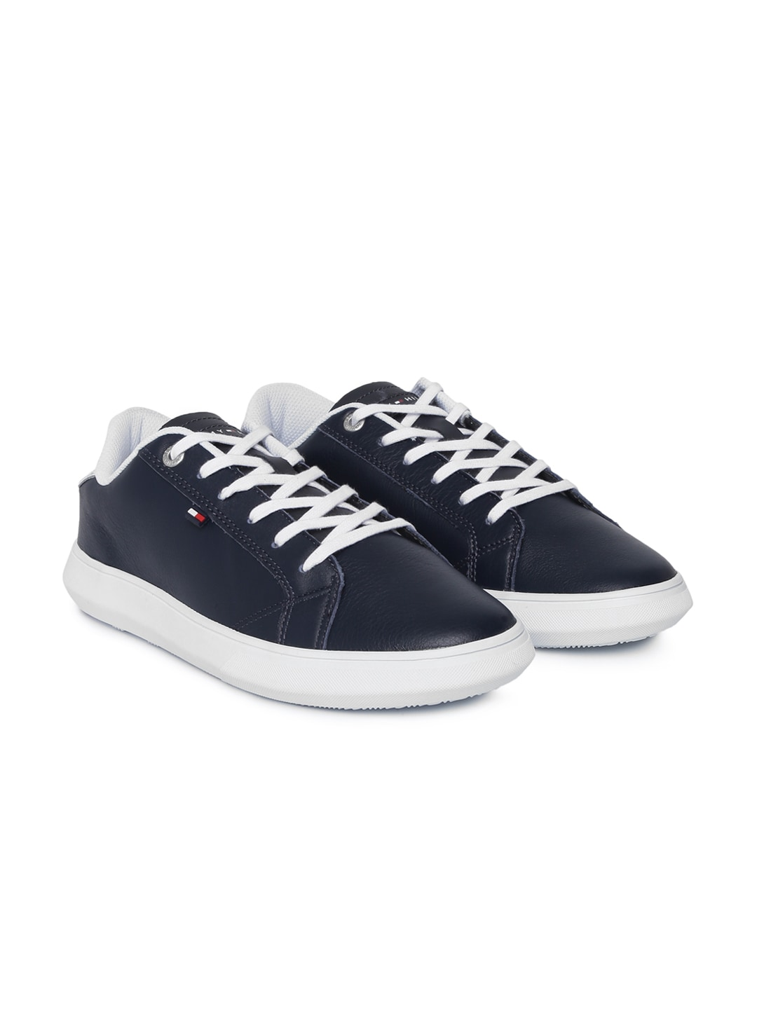 57806830184f Tommy Hilfiger Shoes - Buy Tommy Hilfiger Shoes Online - Myntra