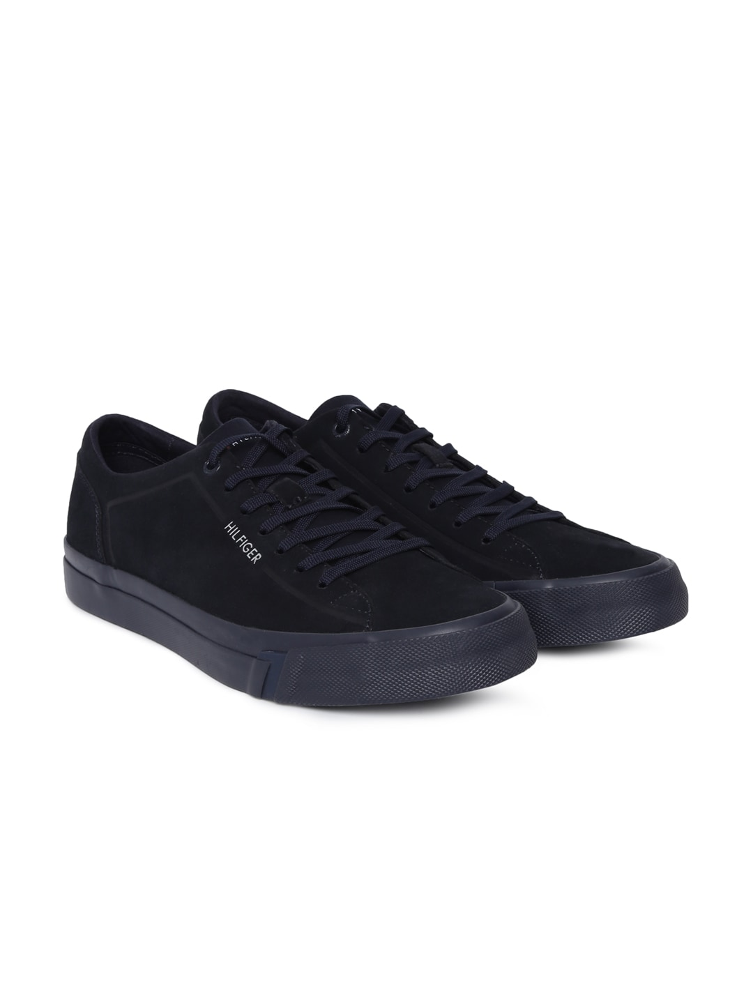 8c16f9675105 Tommy Hilfiger Shoes - Buy Tommy Hilfiger Shoes Online - Myntra