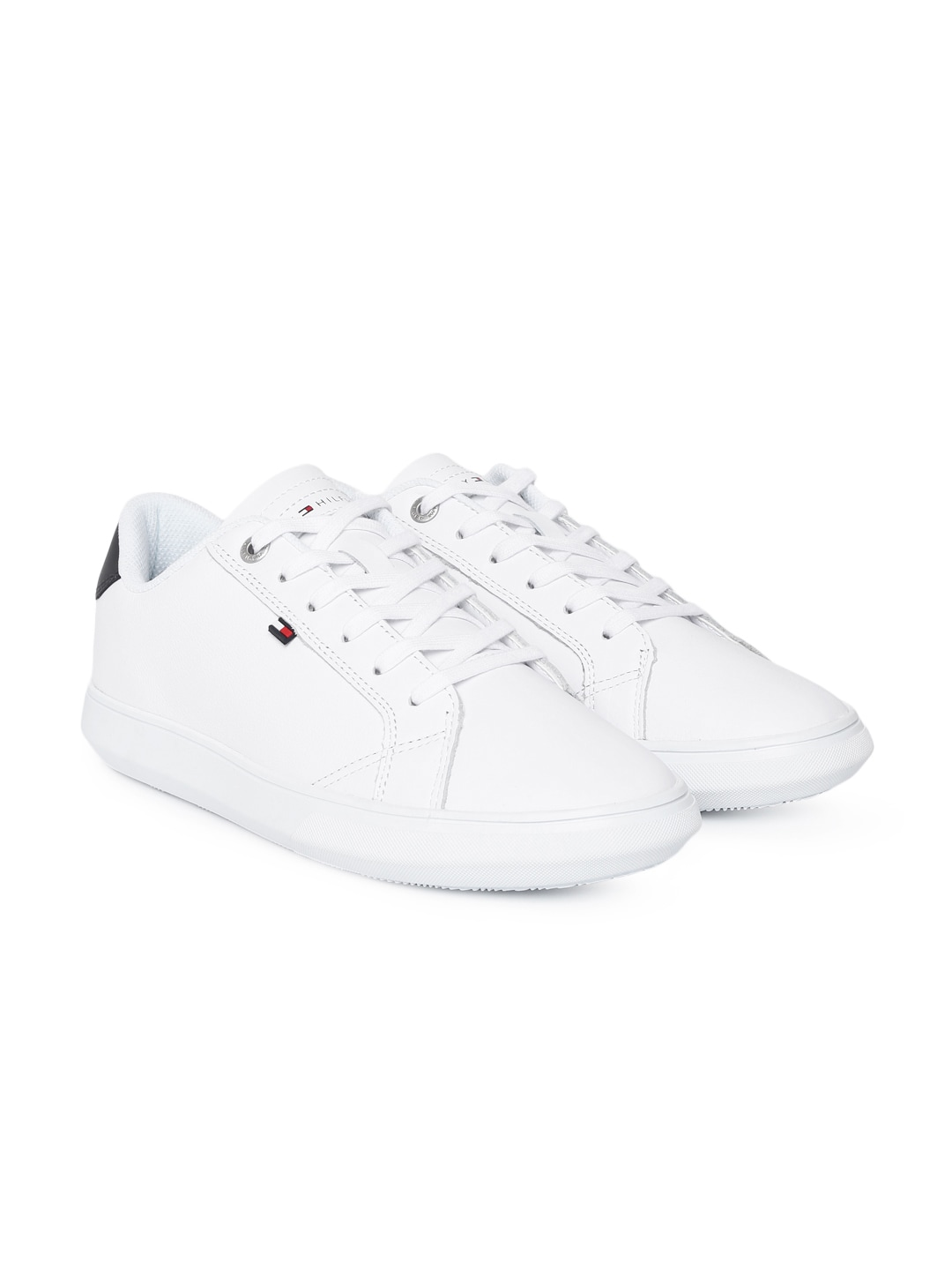 a3a304acc1c33d Tommy Hilfiger Shoes - Buy Tommy Hilfiger Shoes Online - Myntra