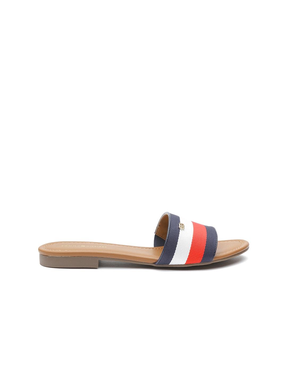 2ba3af93e Women Footwear - Buy Footwear for Women   Girls Online