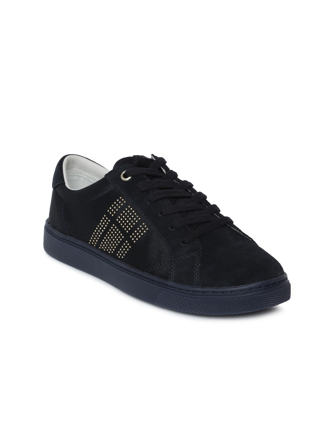 0a4ef9058bc Tommy Hilfiger Shoes - Buy Tommy Hilfiger Shoes Online - Myntra