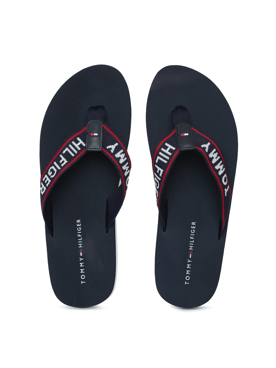49abc348440378 Slippers for Women - Buy Flip-Flops for Women Online